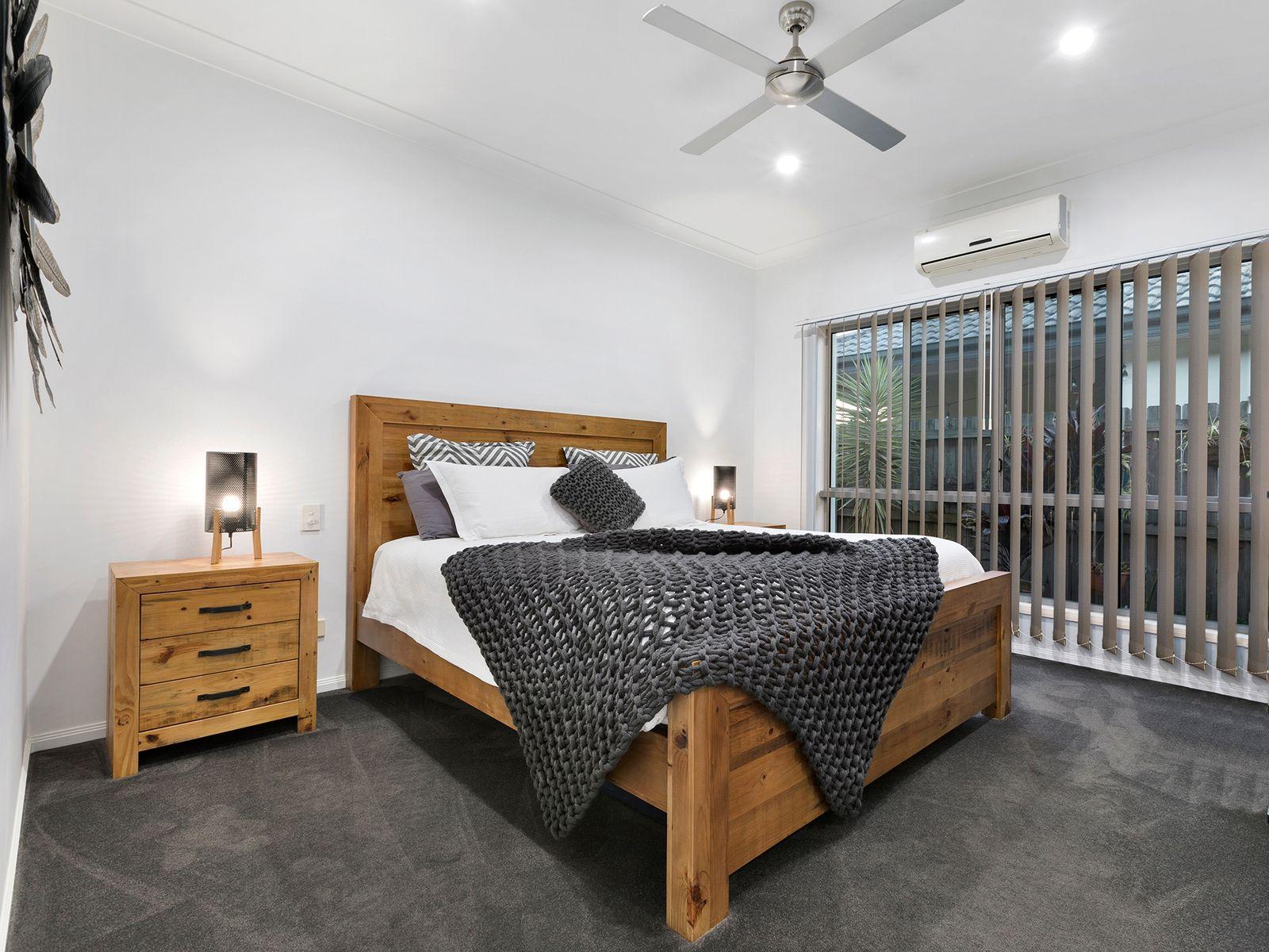 5 Barwon Crescent, Sippy Downs, QLD 4556