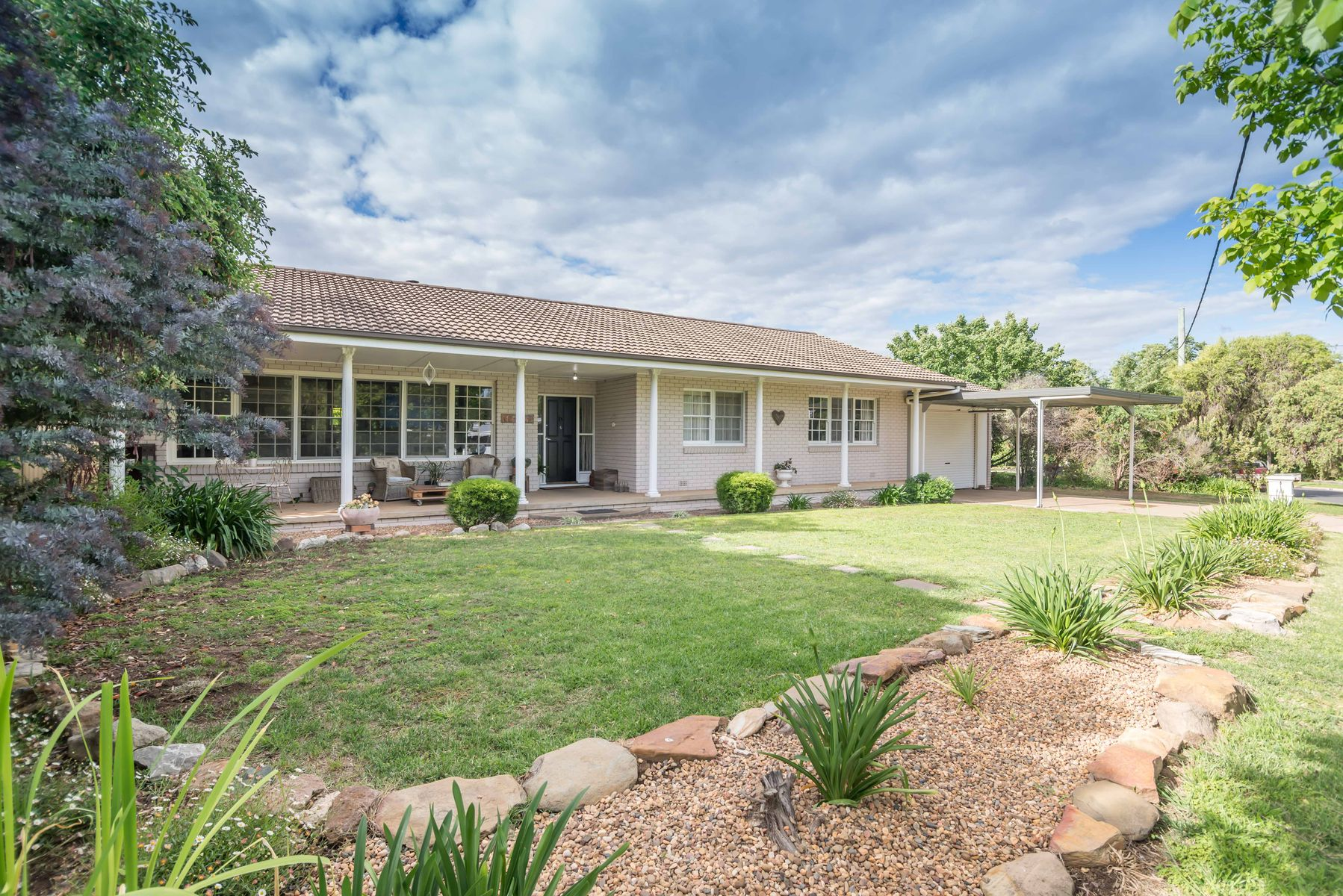 6 Redbank Road, Mudgee, NSW 2850