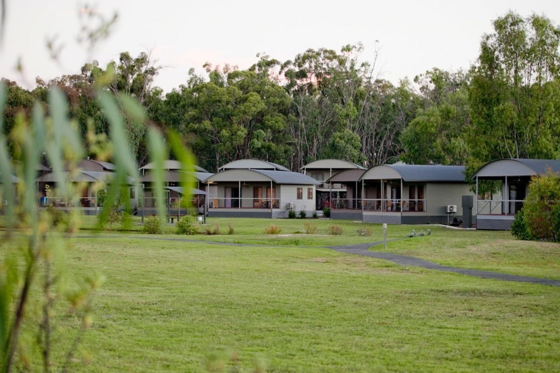 69 Dungala Way, Moama, NSW 2731