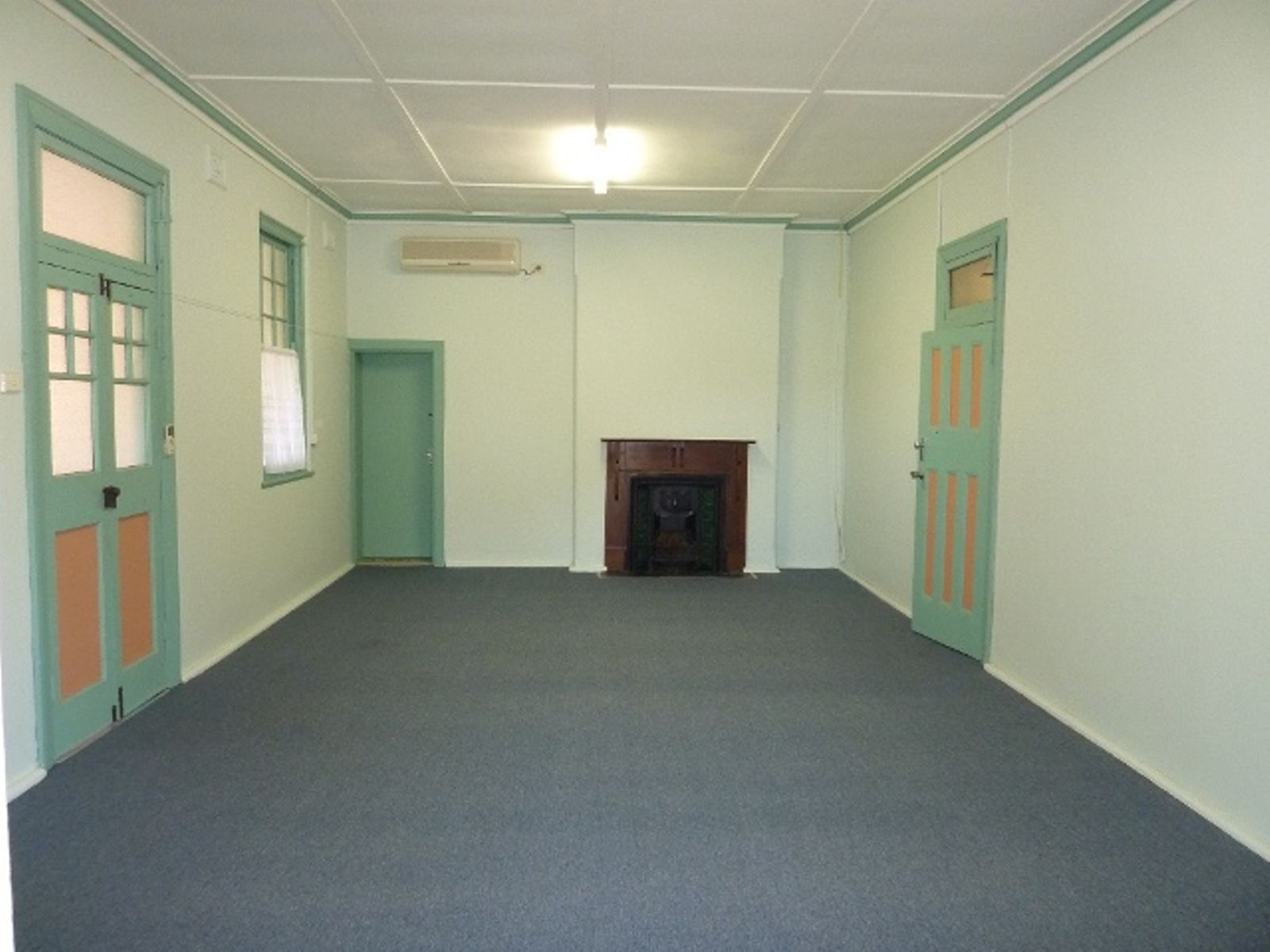Suites 17-20/78 Wynter Street, Taree, NSW 2430