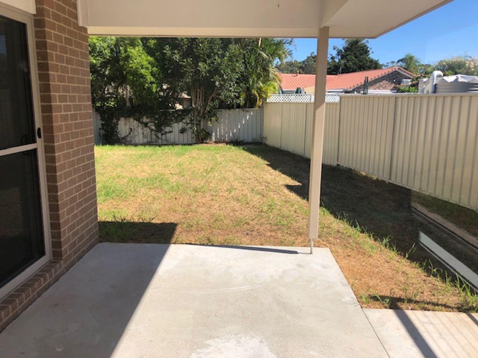 19 Pyrus Drive, Taree, NSW 2430
