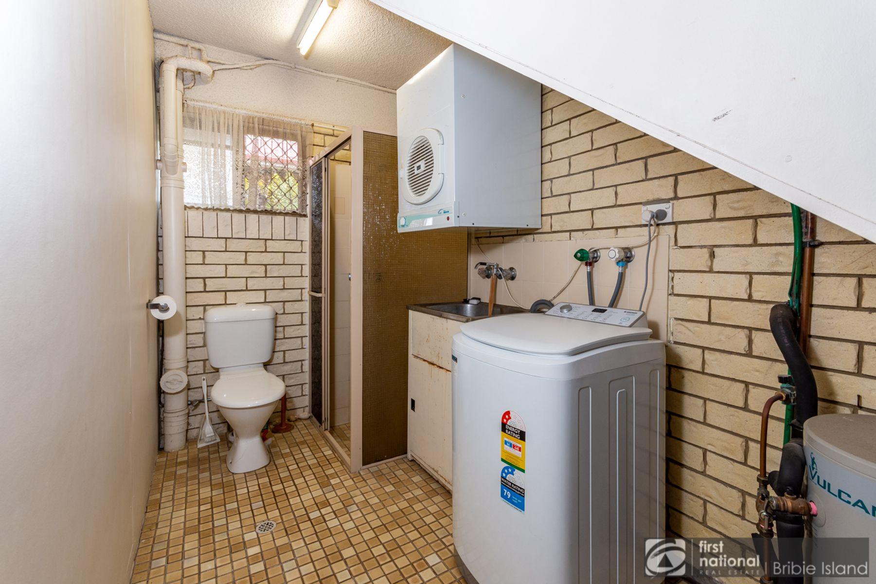 3/2 Ottiwell Street, Woorim, QLD 4507