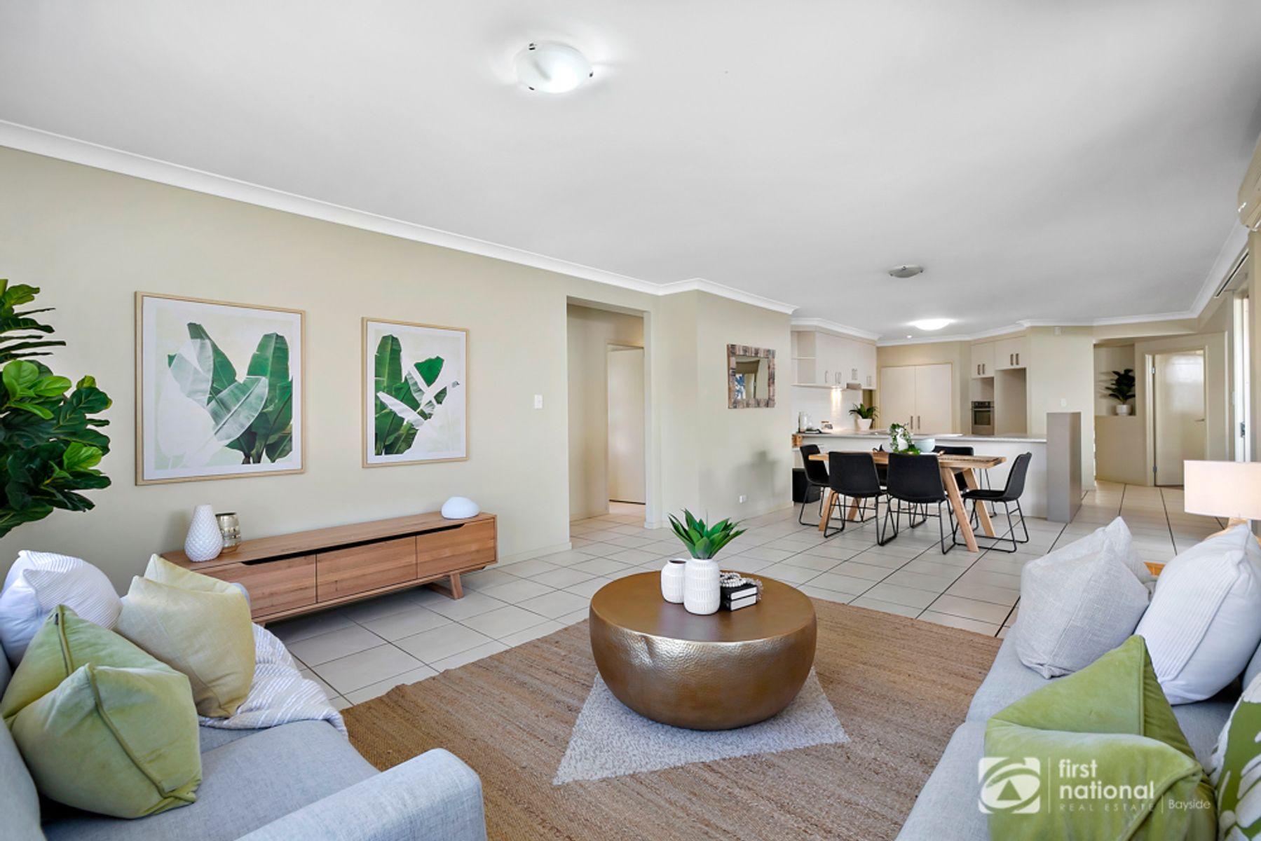 10 Gilchrist Street, Wellington Point, QLD 4160