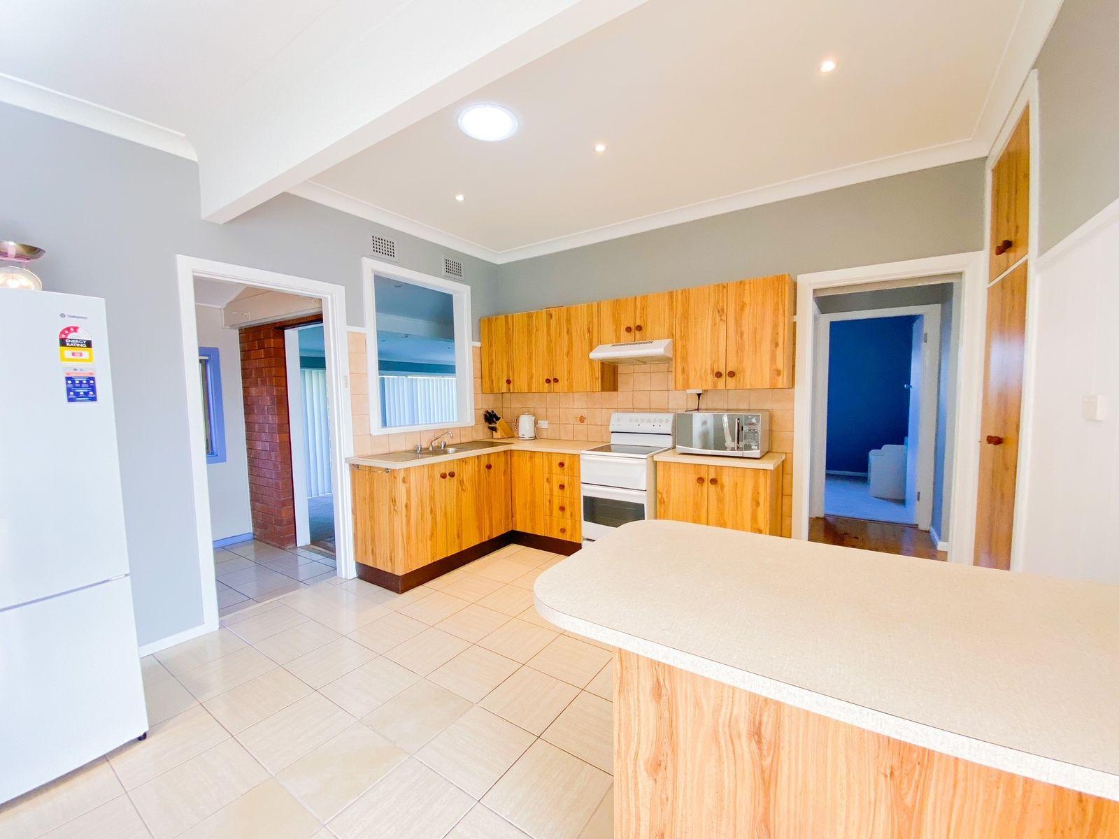 59 Alexandra Avenue, Rutherford, NSW 2320