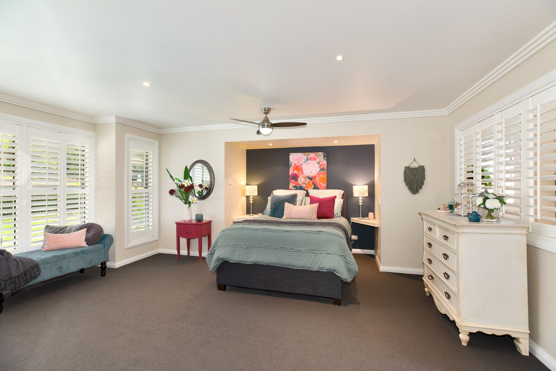165 Jubilee Road, Glendale, NSW 2285