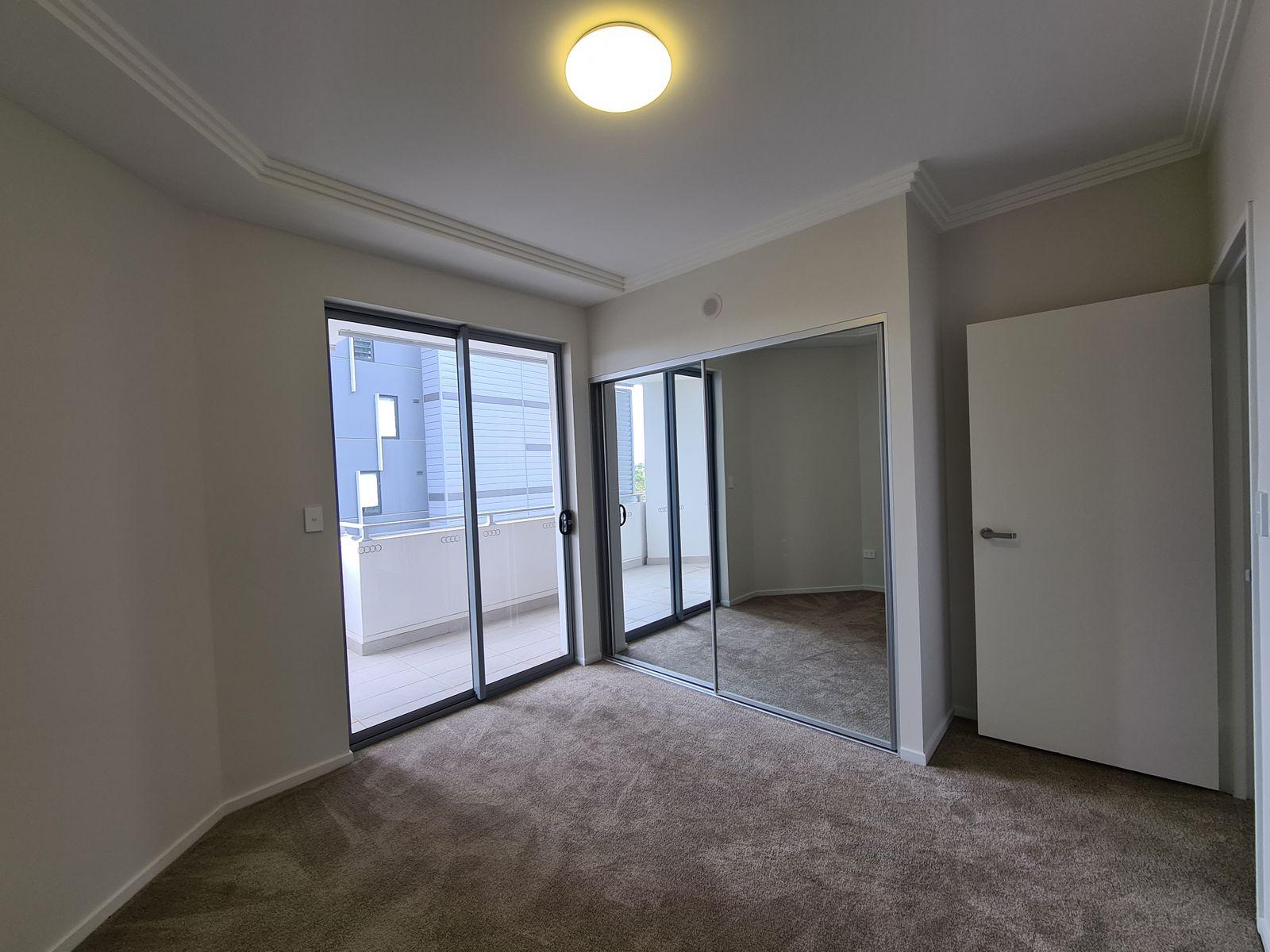301/123 Castlereagh Street, Liverpool, NSW 2170