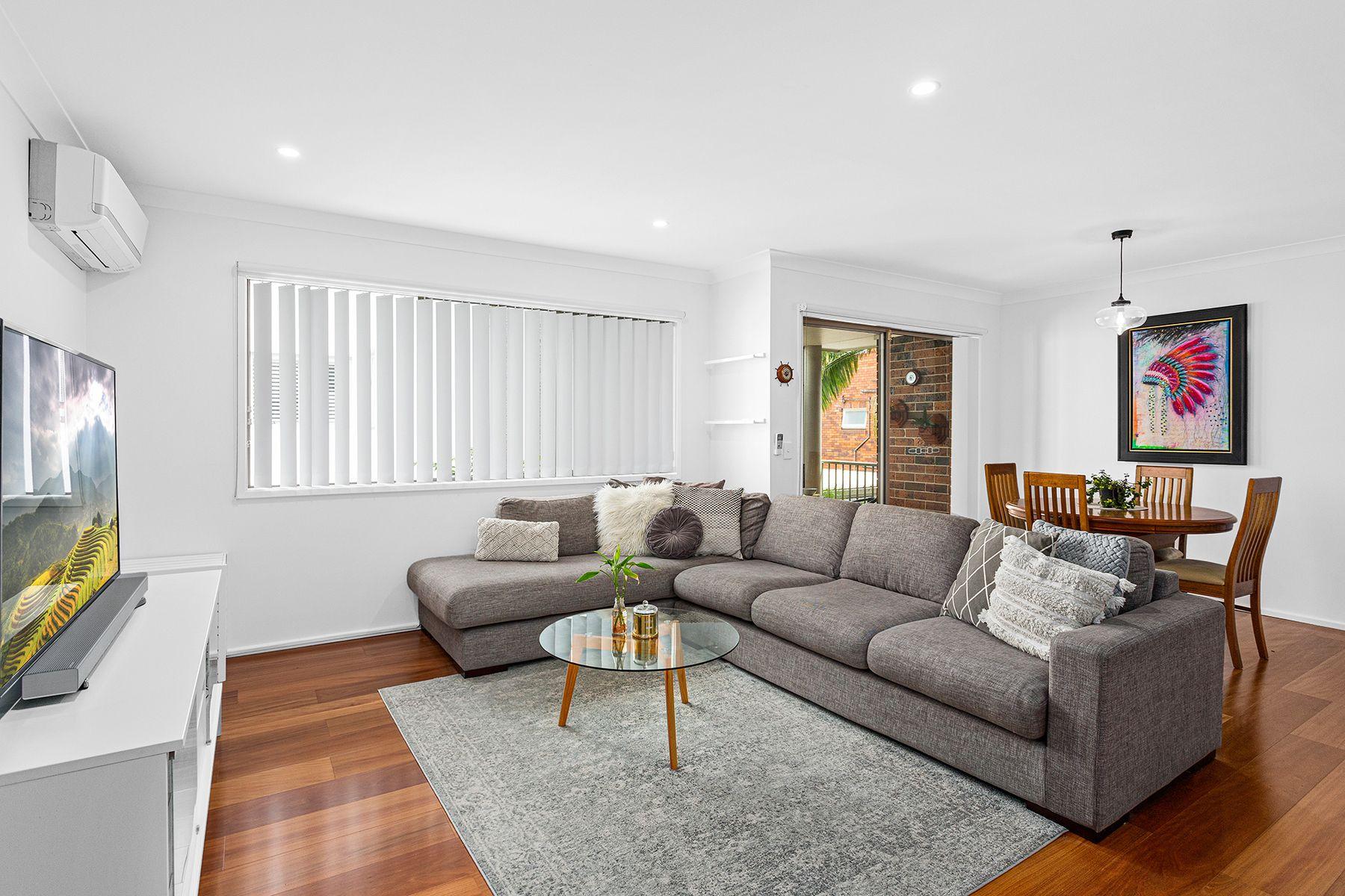 16/43 Smith Street, Wollongong, NSW 2500