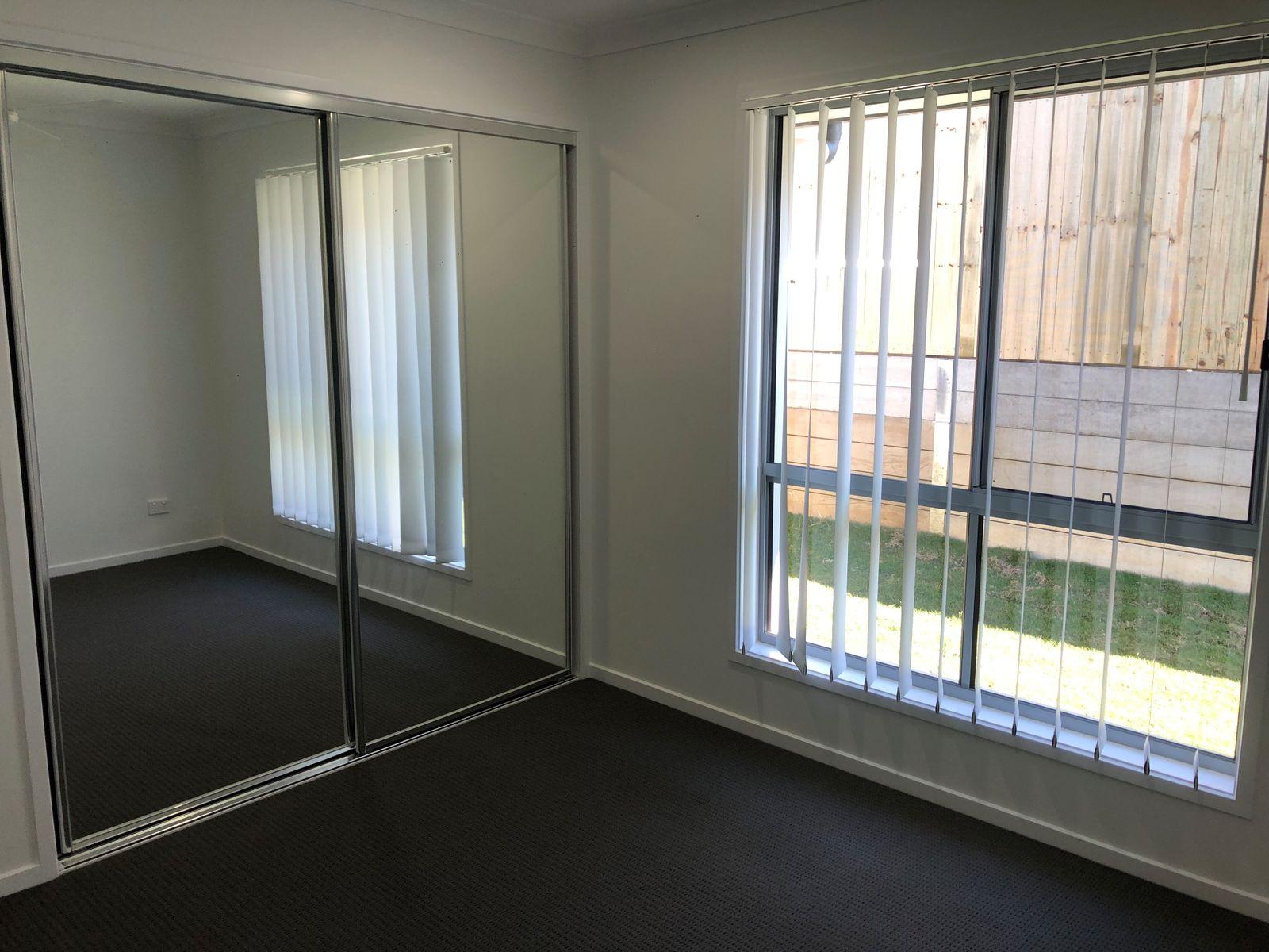 2/4 Meditation Court, Nambour, QLD 4560