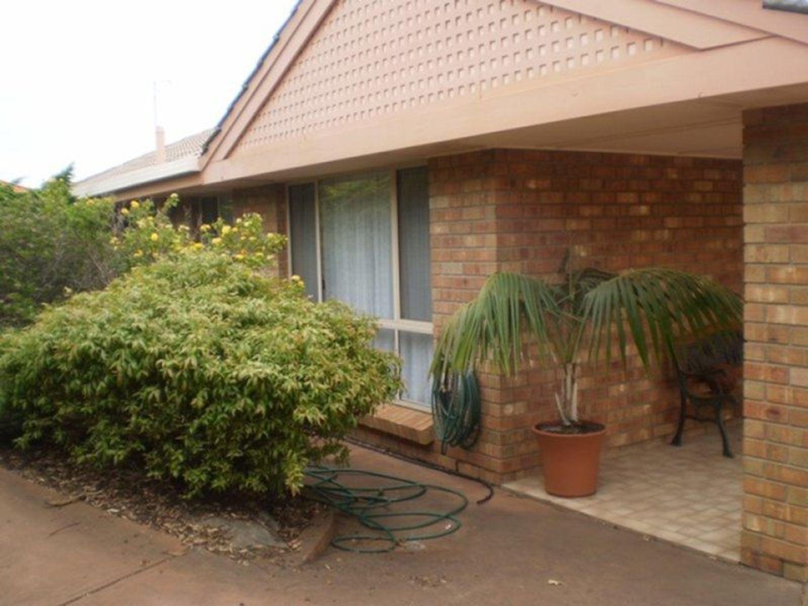 28 Valour Court, Golden Grove, SA 5125