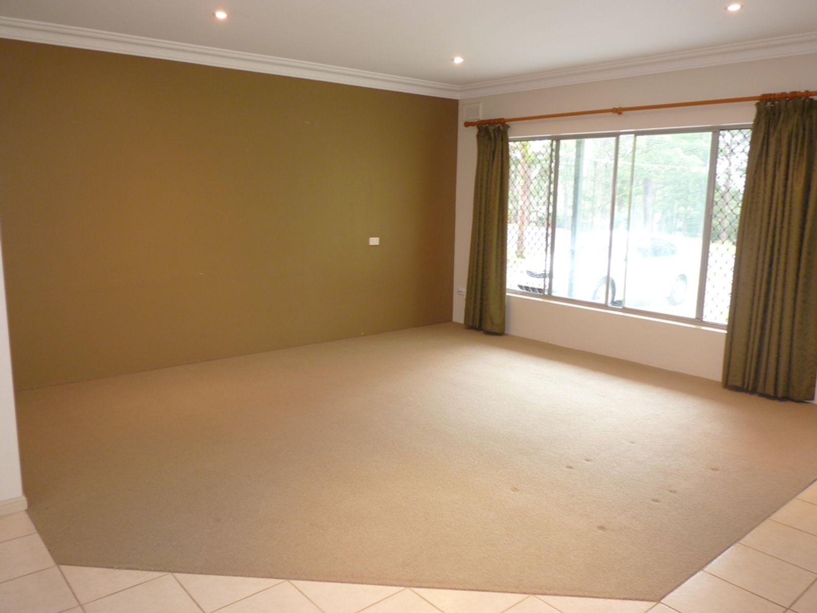 5/133 Rous Road, Goonellabah, NSW 2480