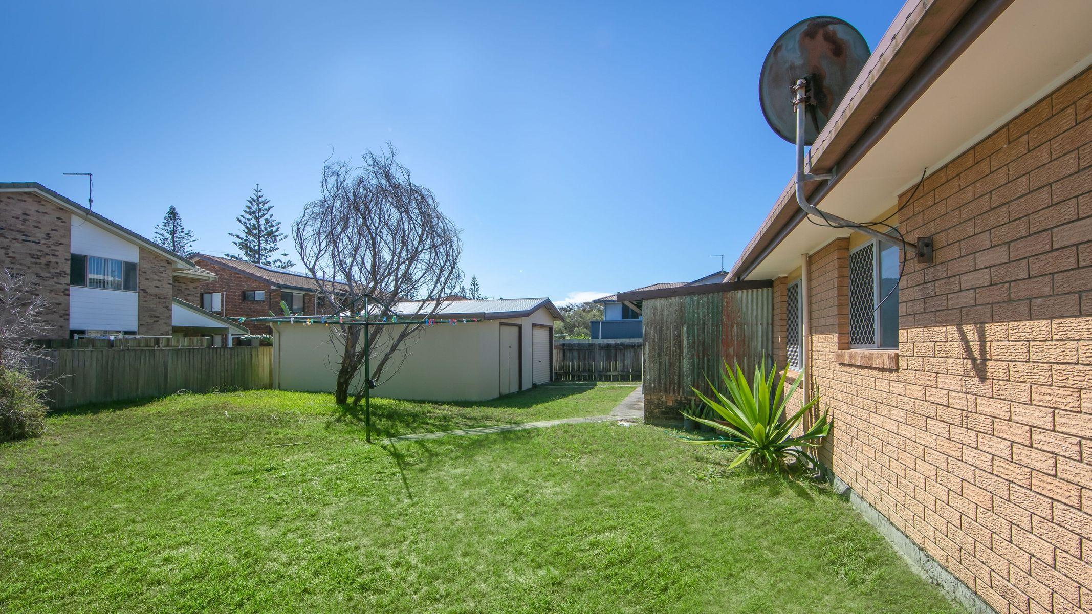 17 Harwood Street, Yamba, NSW 2464