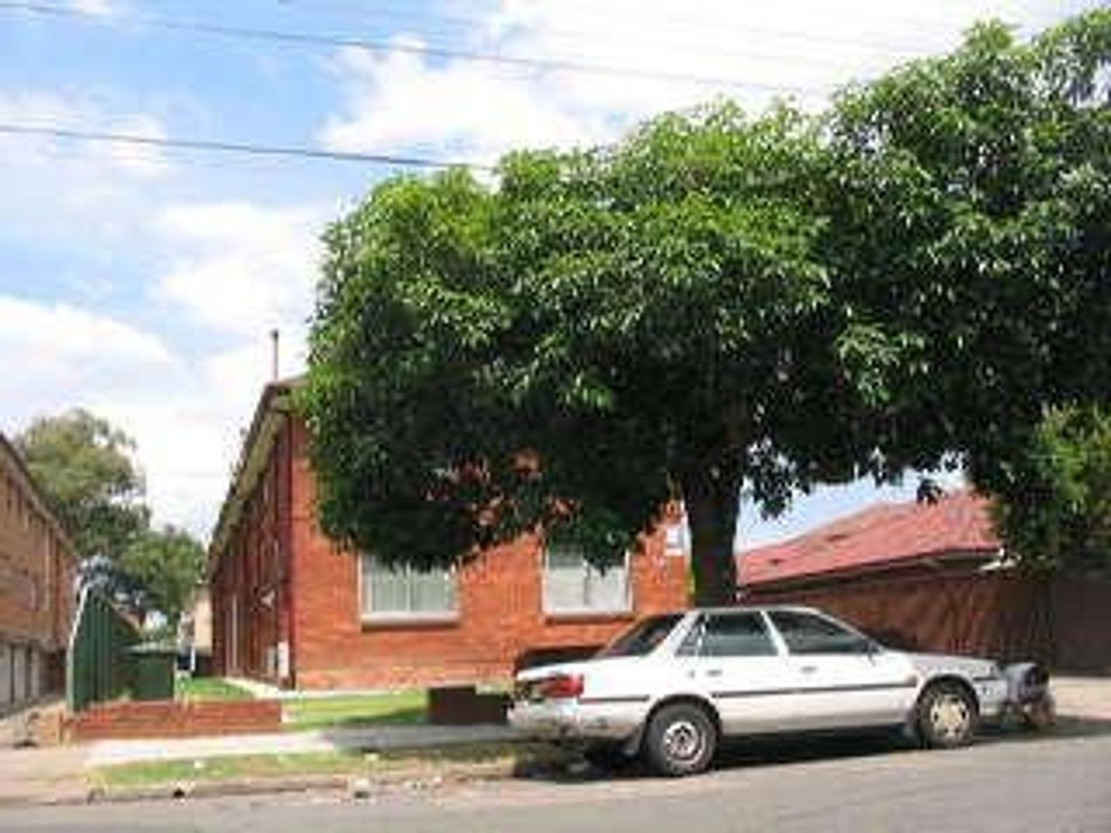 2/27 Macquarie Road, Auburn, NSW 2144