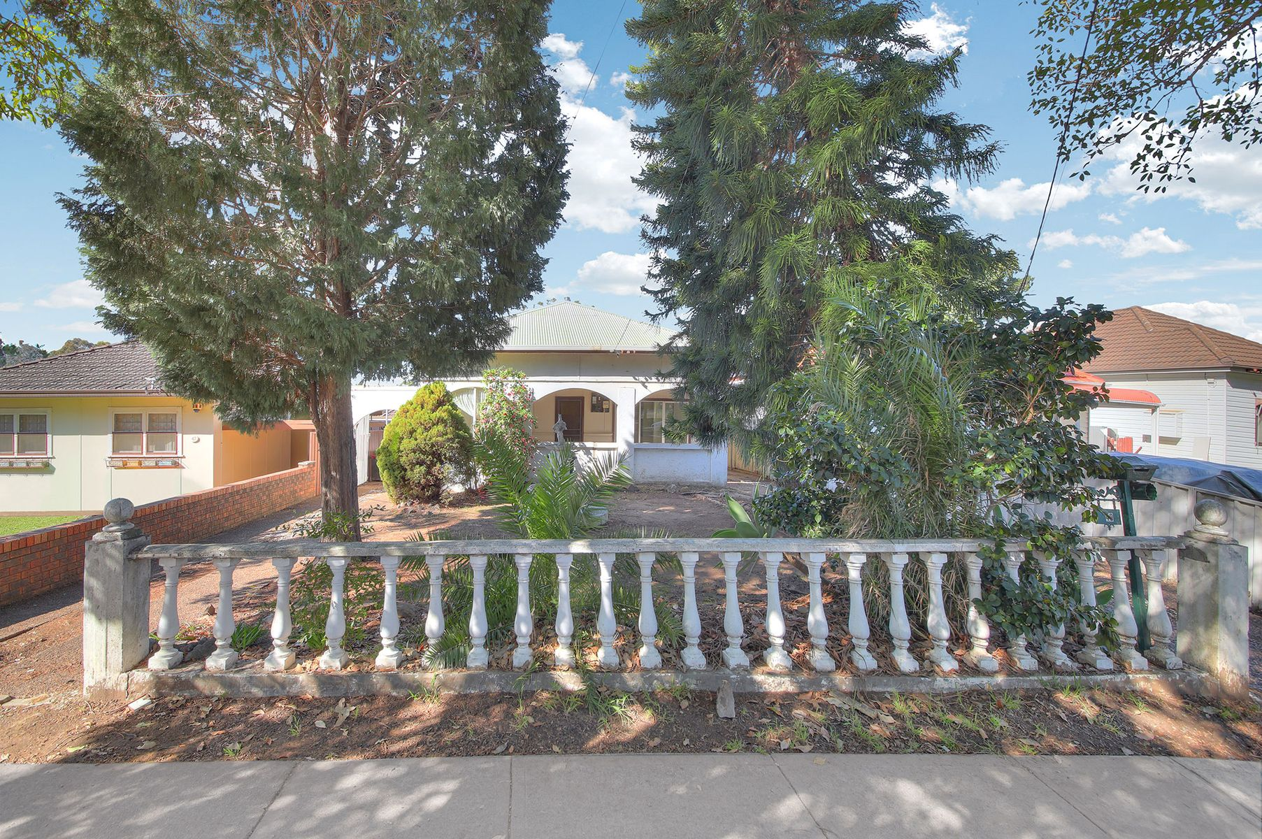49 Victoria Street, Revesby, NSW 2212