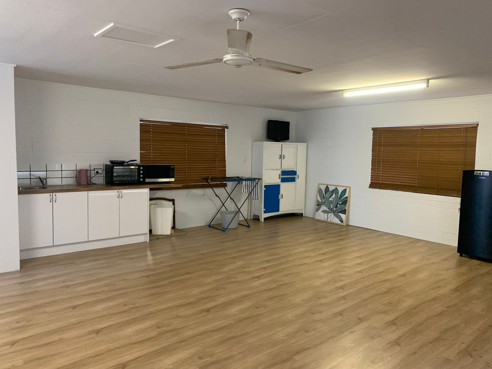 12 The Esplanade, Grasstree Beach, QLD 4740
