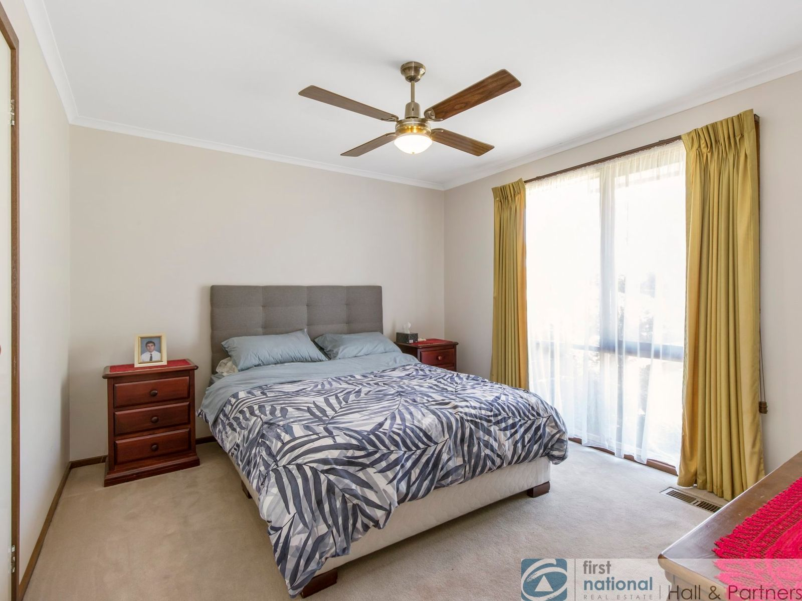 2A Galos Place, Noble Park North, VIC 3174