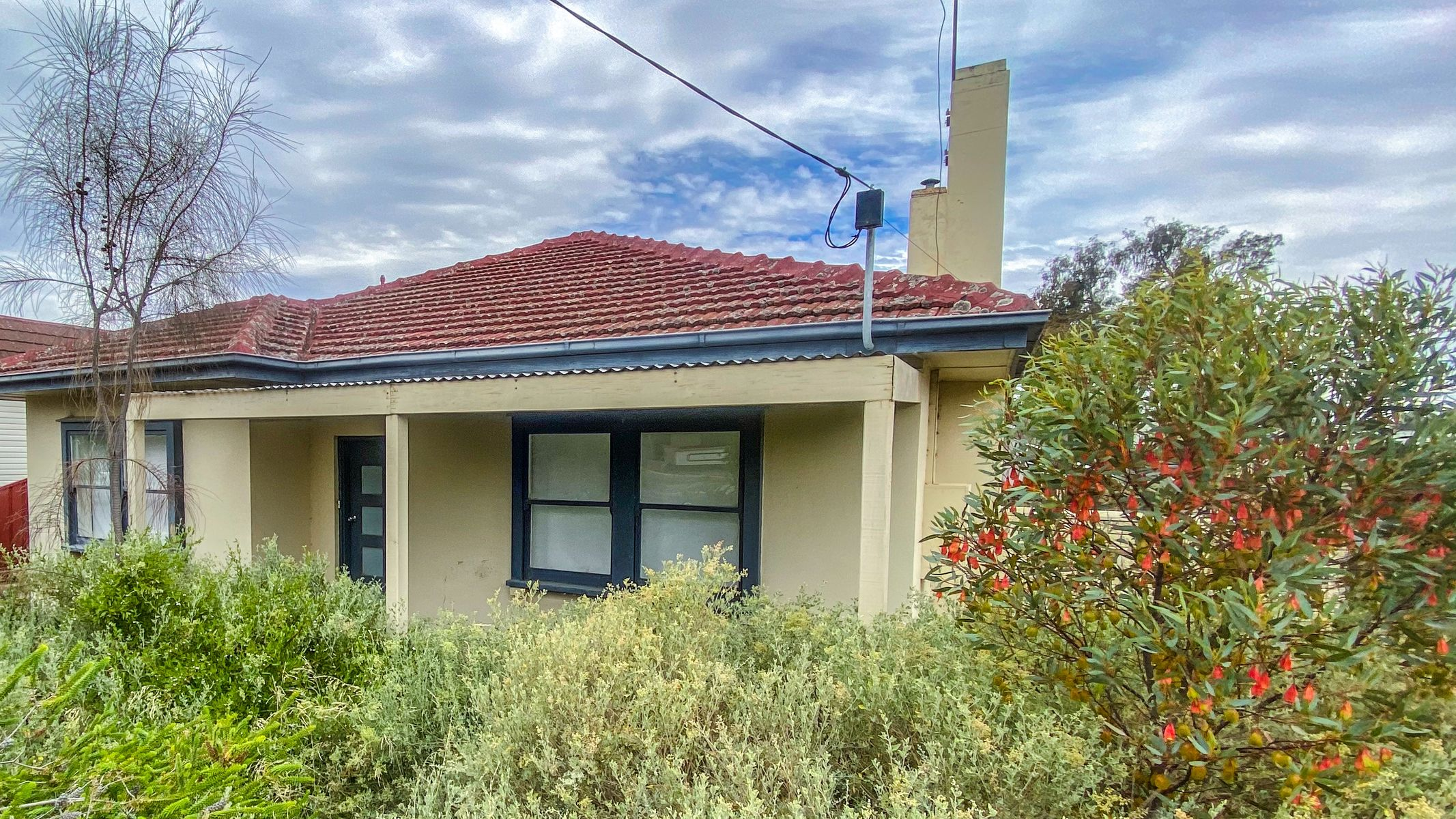 208 Gladstone Street, Maryborough, VIC 3465