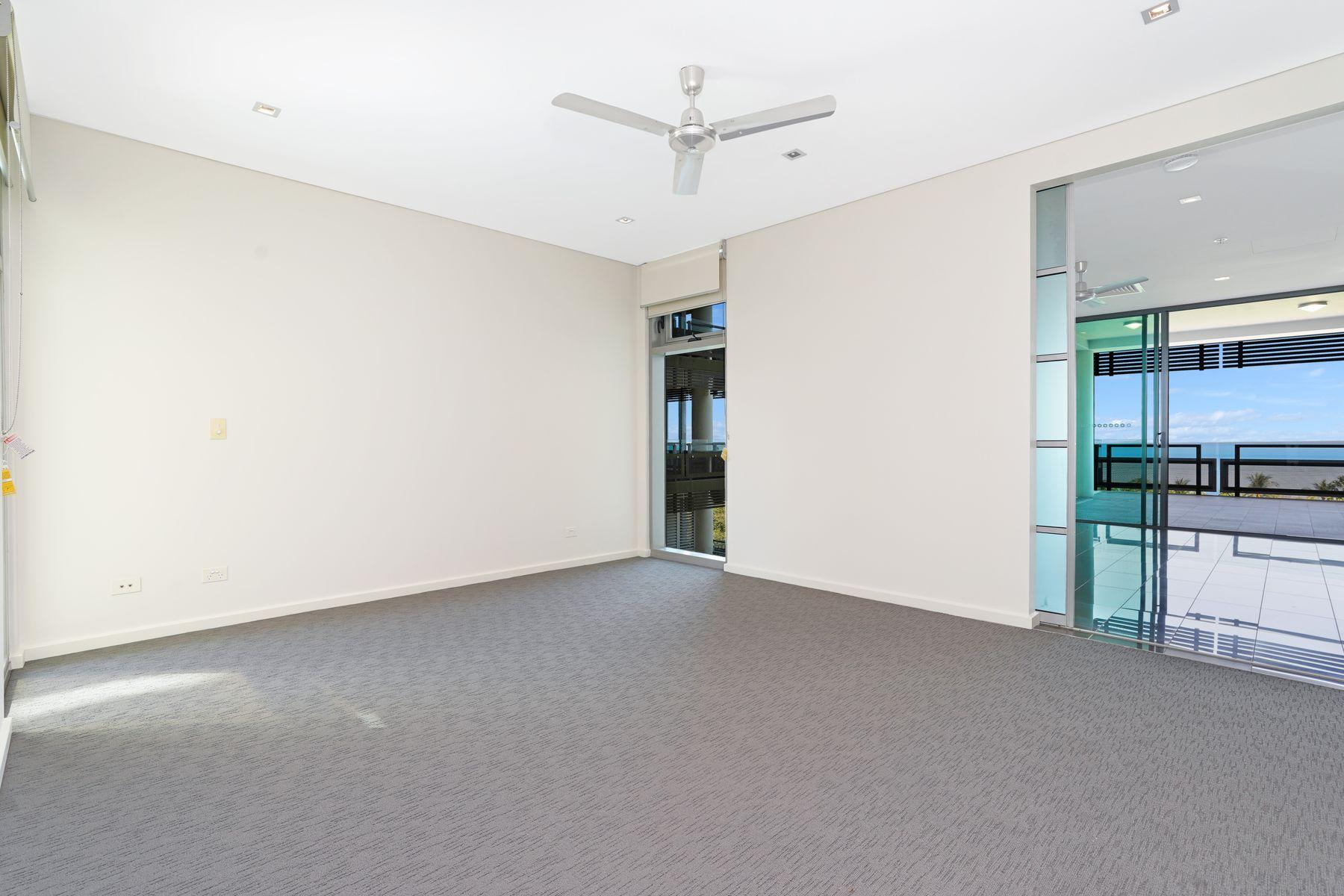 209/130 Esplanade, Darwin City, NT 0800