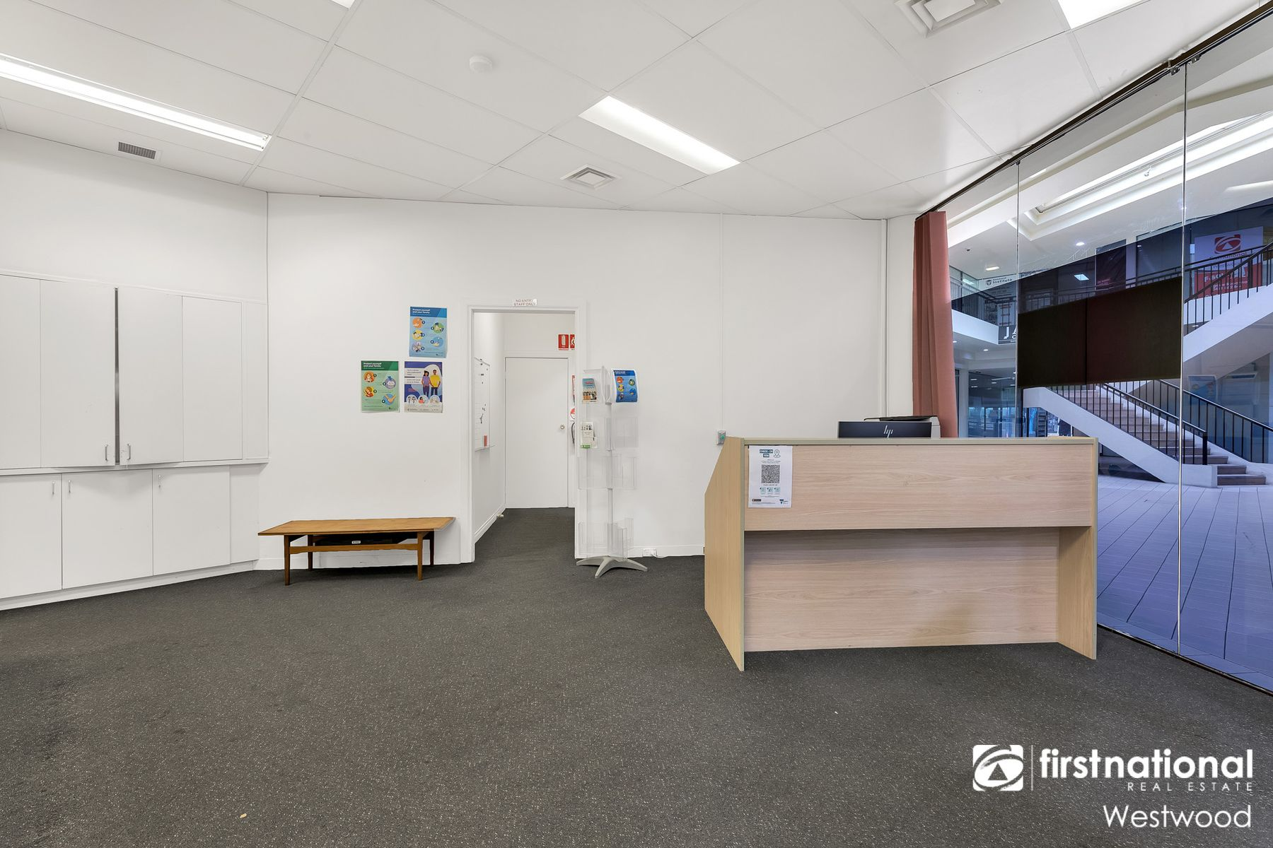 13,14,15/2-14 Station Place, Werribee, VIC 3030
