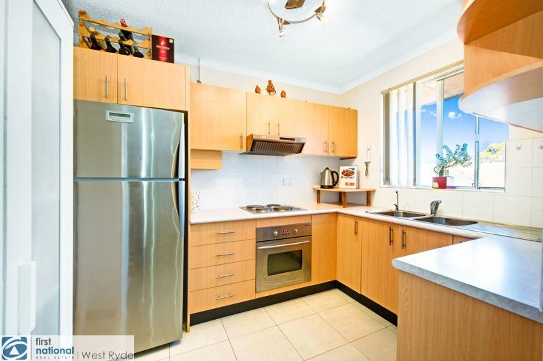 11/269 Blaxland Road, Ryde, NSW 2112