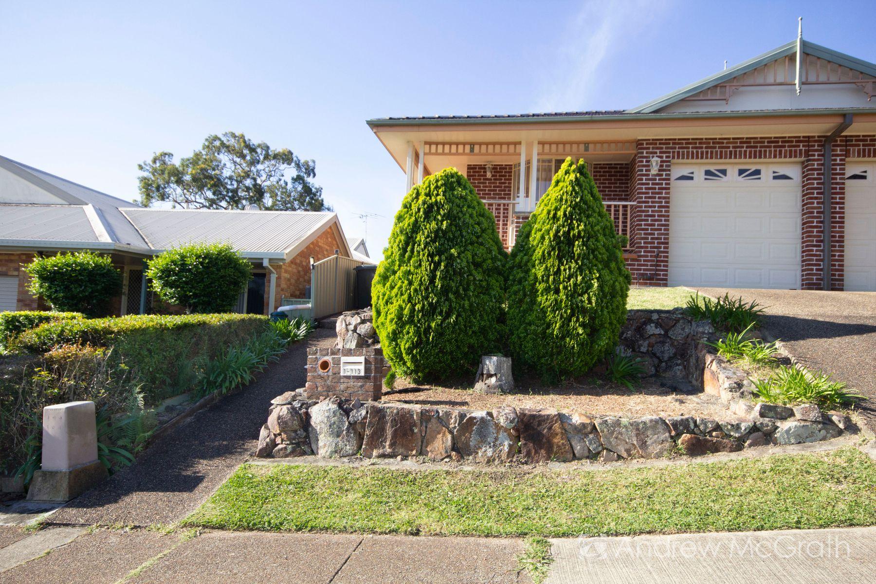 1/113 Myles Avenue, Warners Bay, NSW 2282