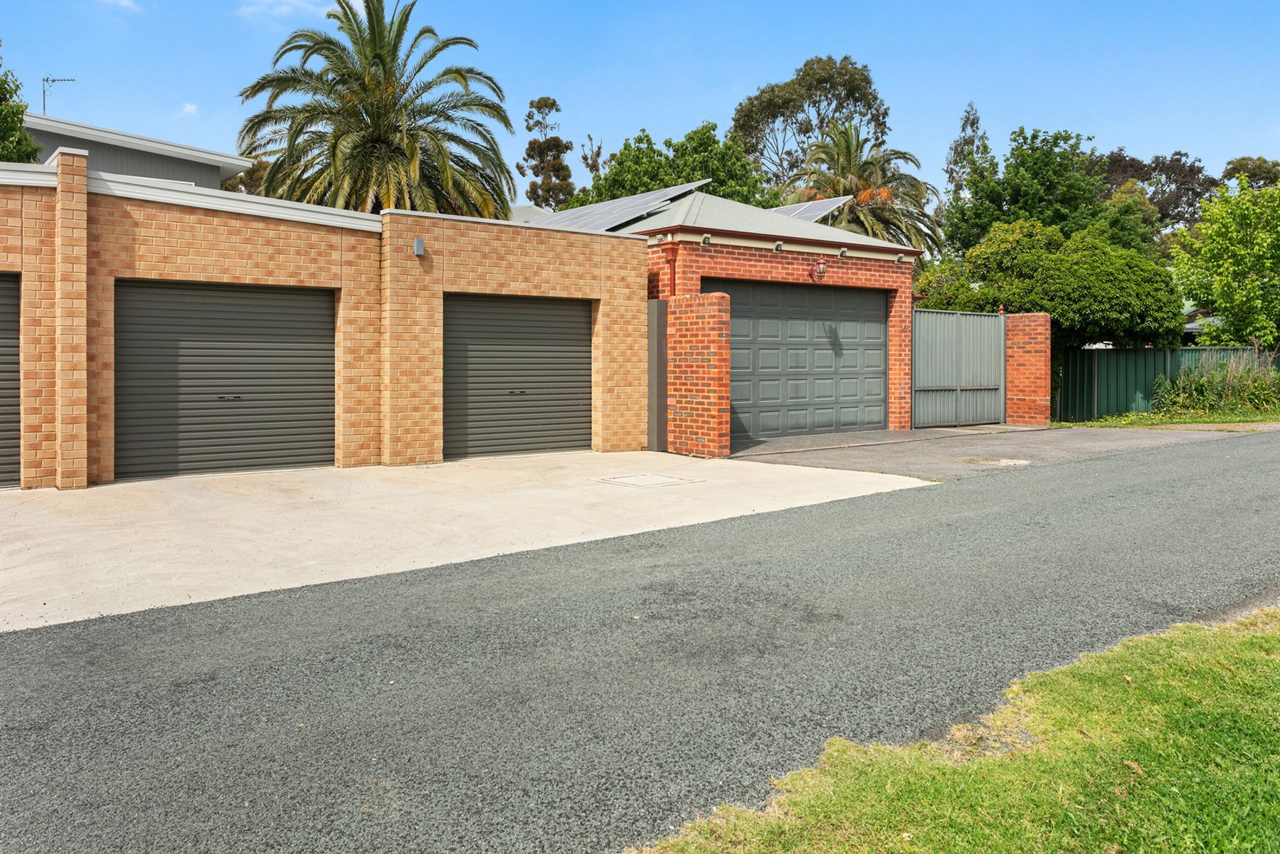 164B Williamson Street, Bendigo, VIC 3550