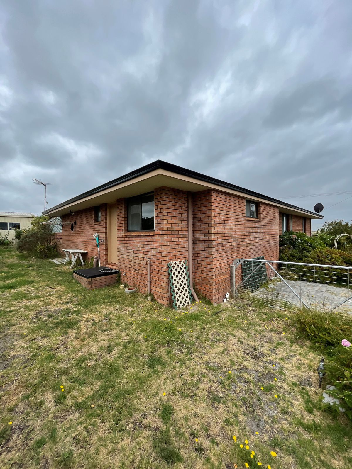 26 Shepherd Street, Lower King, WA 6330