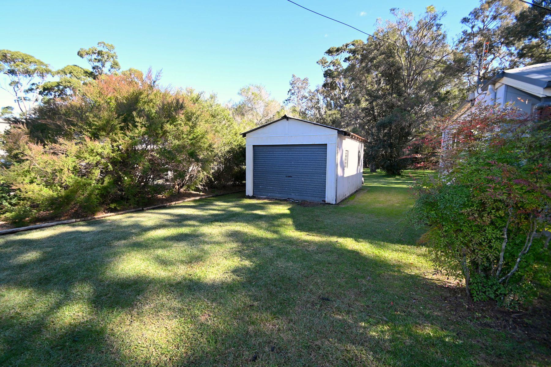 75 Chapman Street, Callala Bay, NSW 2540