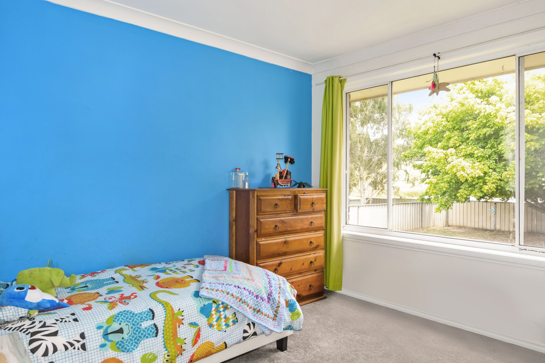79 Bonnor street, Kelso, NSW 2795