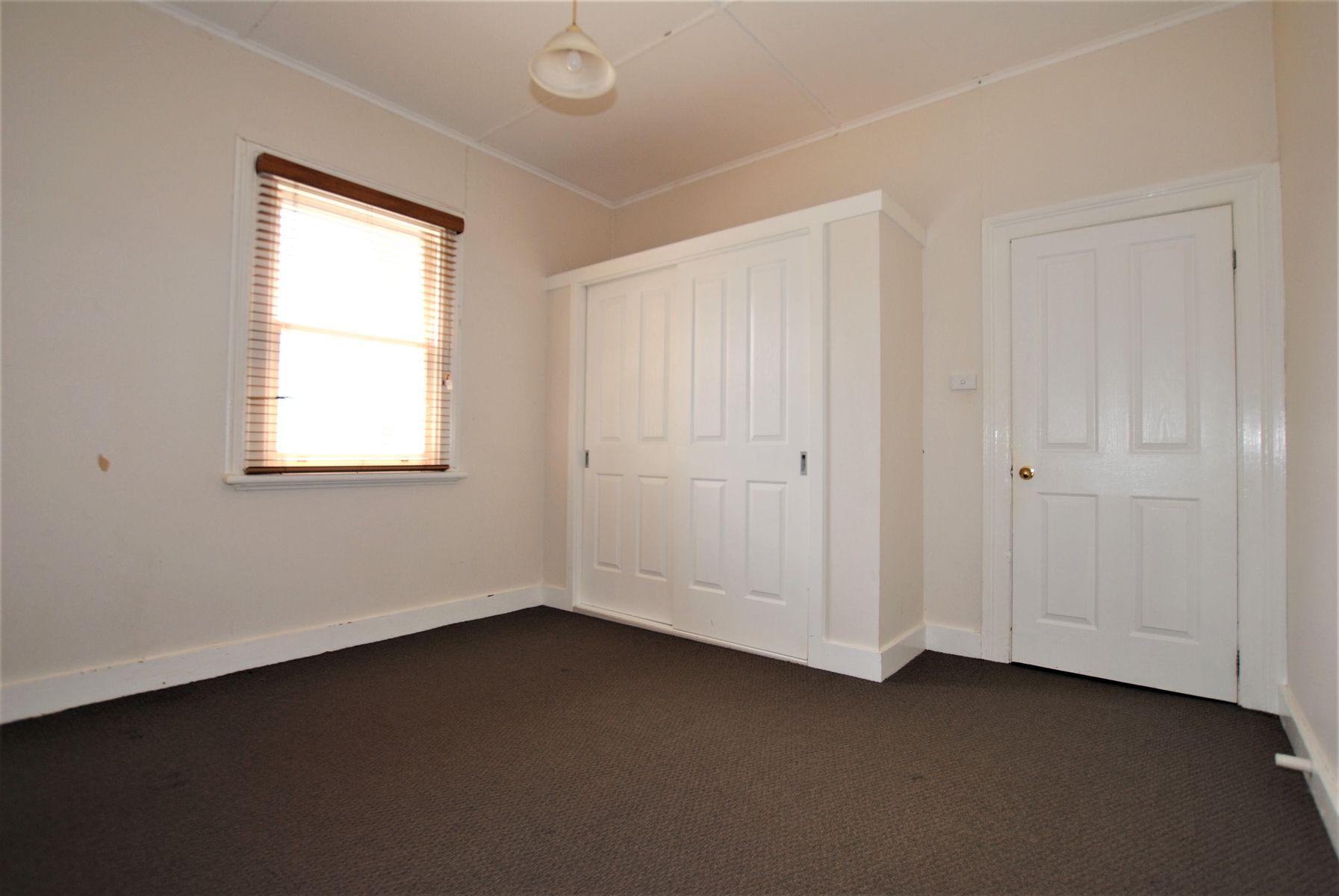 131 Horatio Street, Mudgee, NSW 2850