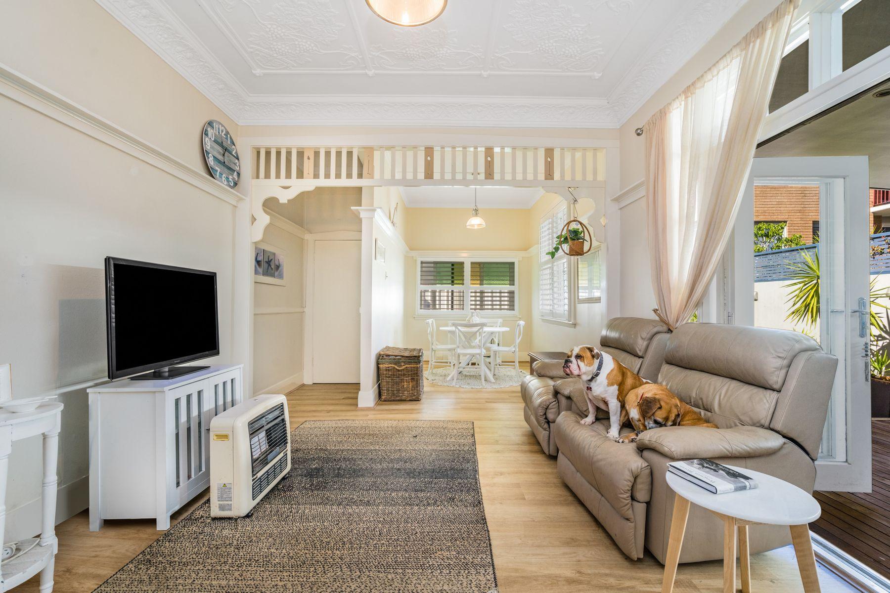 62 Railway Street, Merewether, NSW 2291