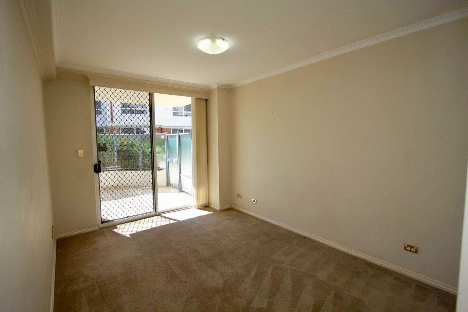 28/1 Batty Street, Balmain, NSW 2041