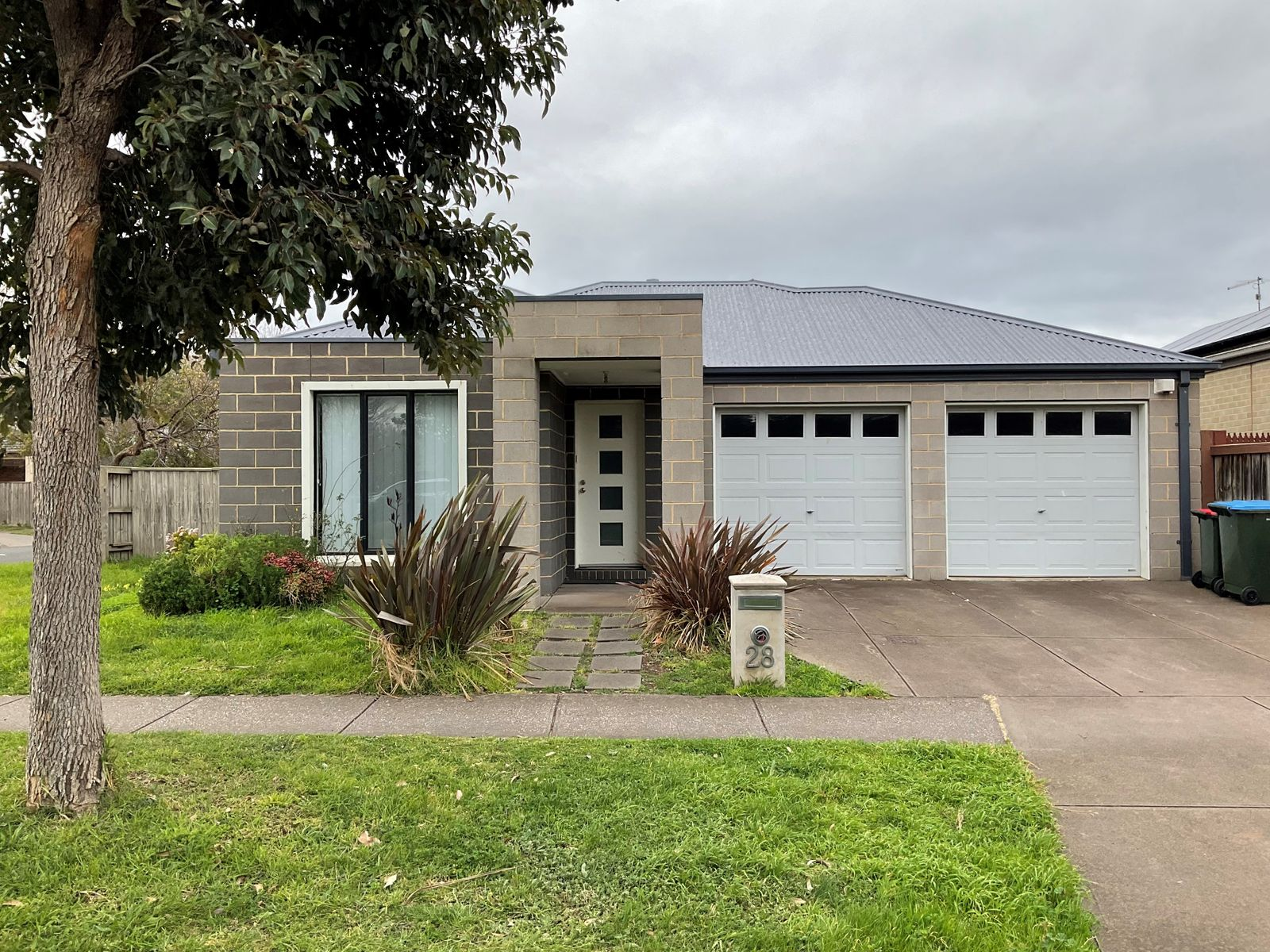 28 Kirkstone Road, Point Cook, VIC 3030