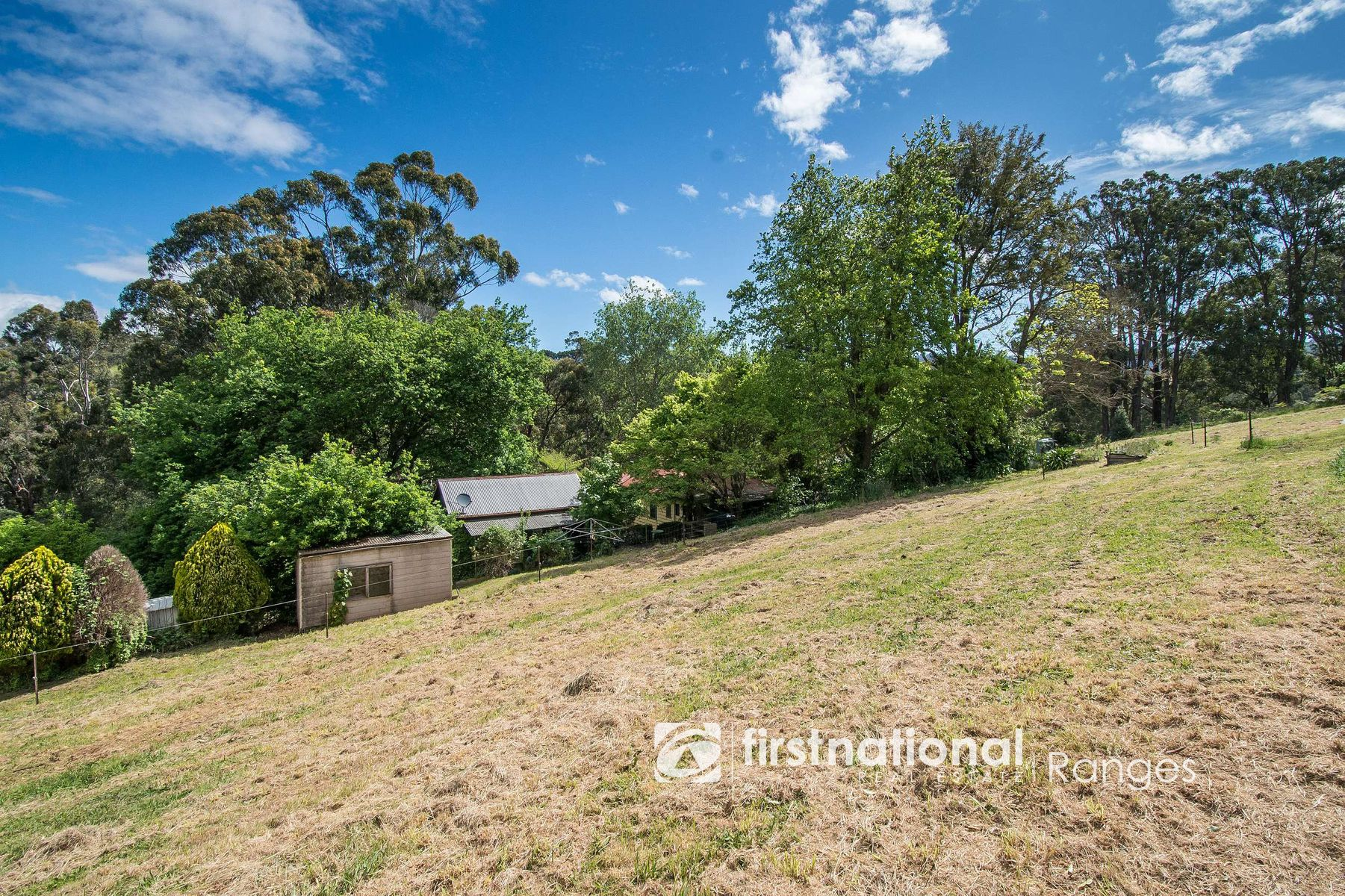 73 Emerald Creek Road, Monbulk, VIC 3793