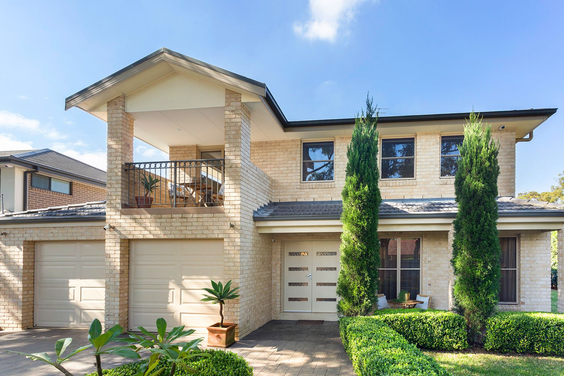 328 Malton Road, North Epping, NSW 2121