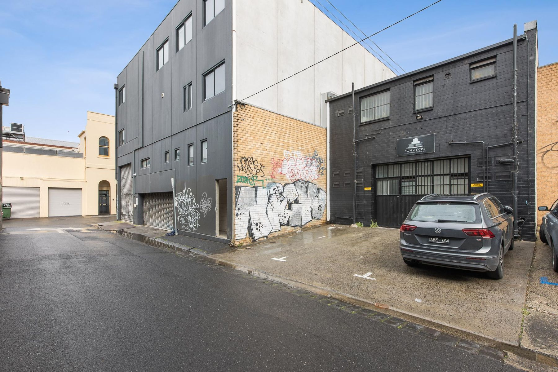 WEB   168 Wellington Street Collingwood    3