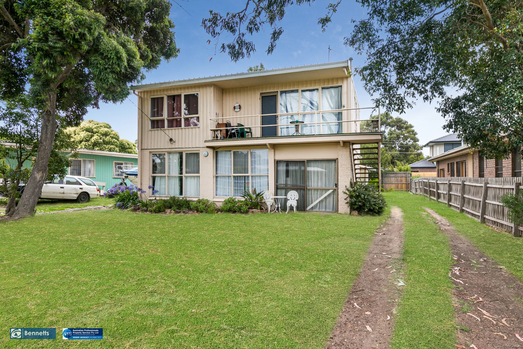 20 Prescott Avenue, Safety Beach, VIC 3936
