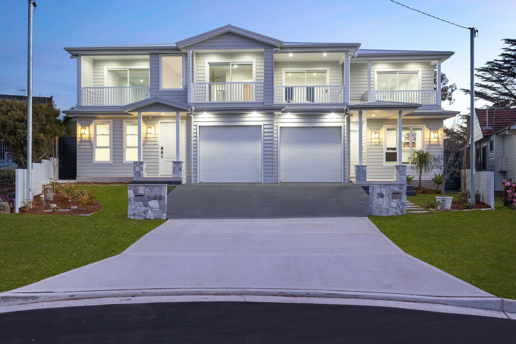 80 Milford Avenue, Panania, NSW 2213