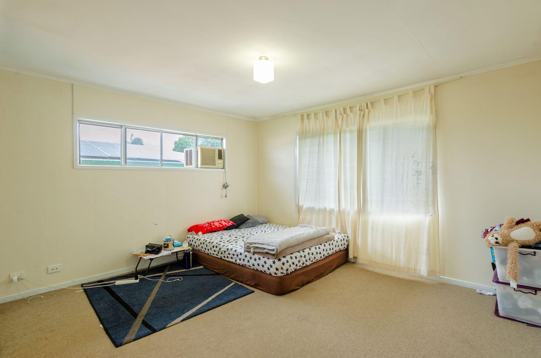 22 Garland Street, Norville, QLD 4670