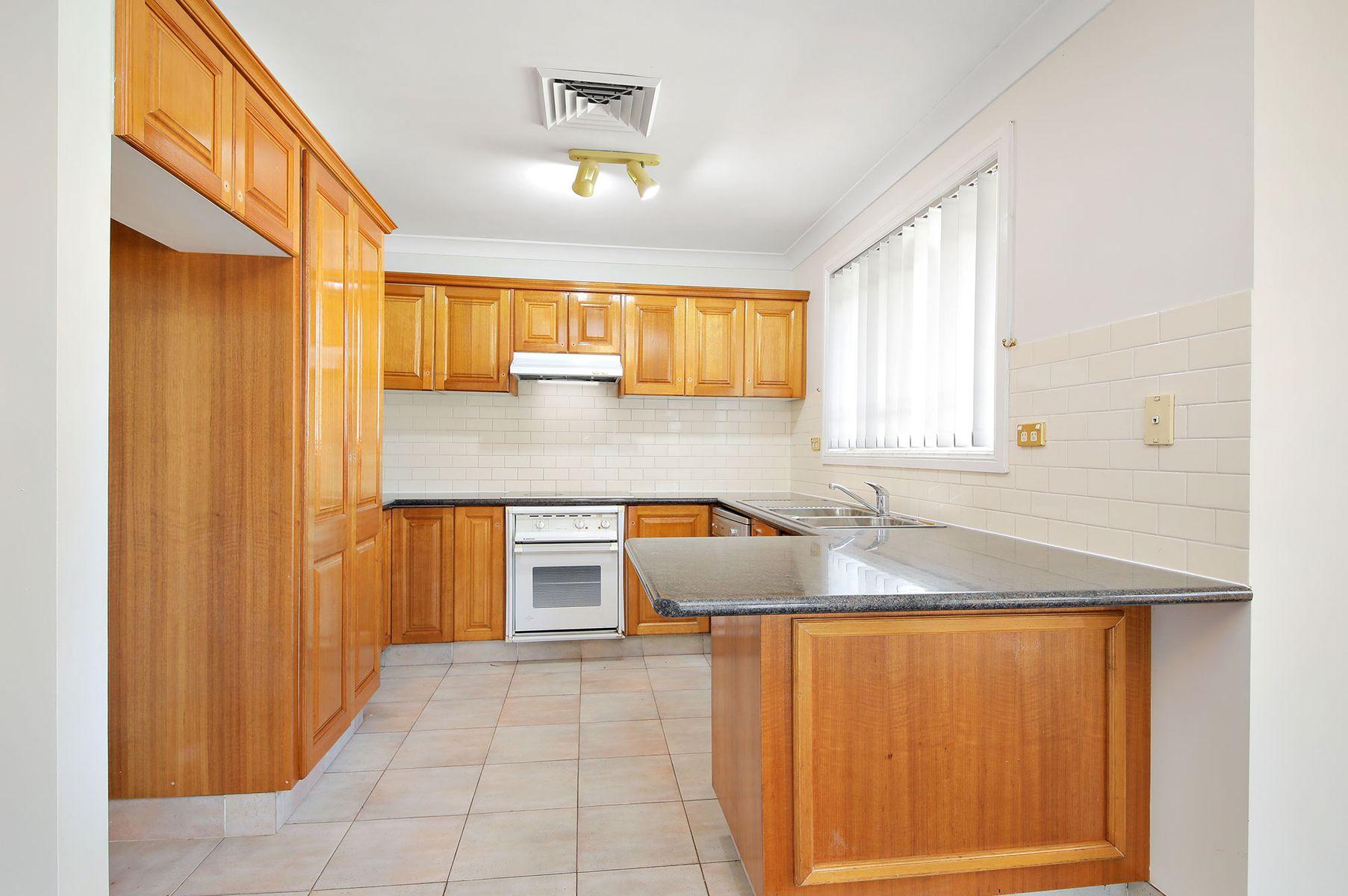 1/78 Belmore Road, Peakhurst, NSW 2210