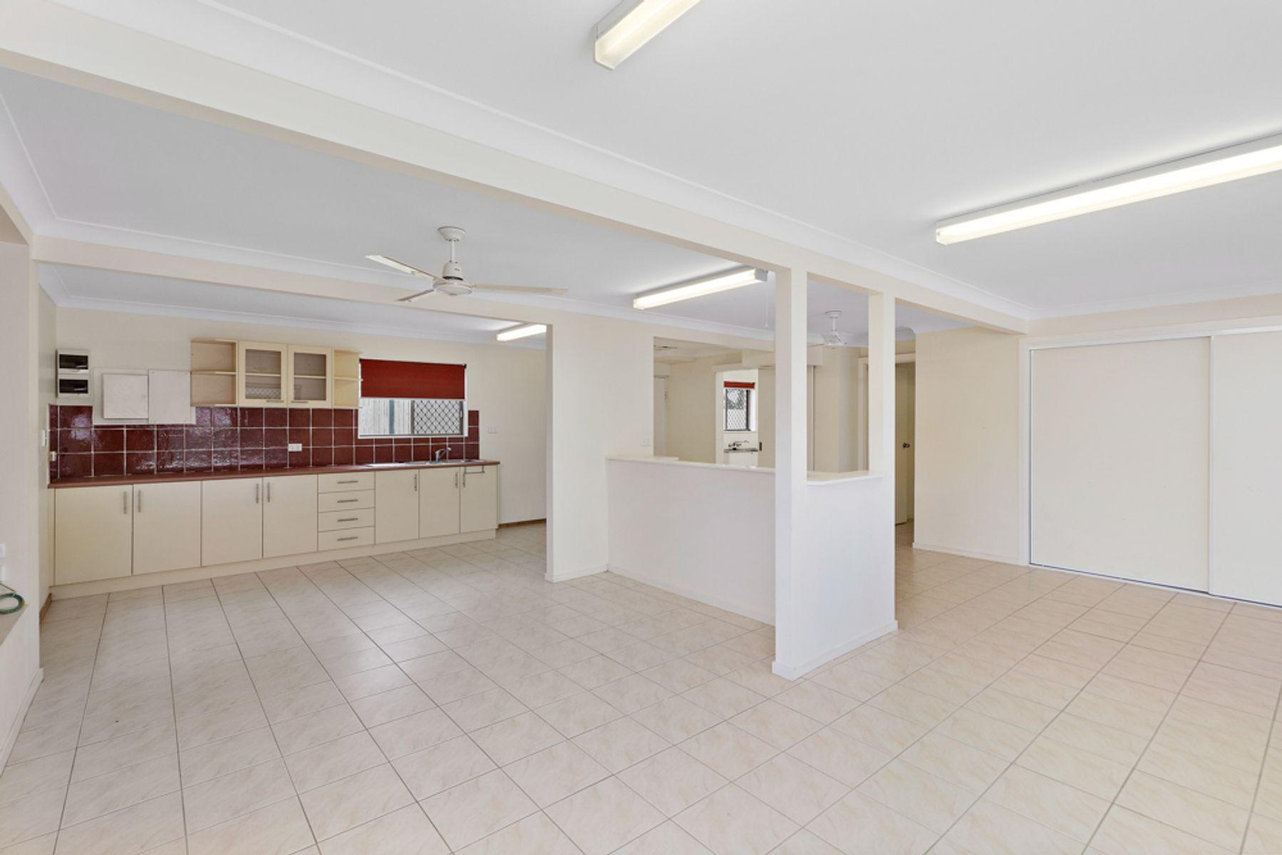 41a Mindarie Crescent, Wellington Point, QLD 4160