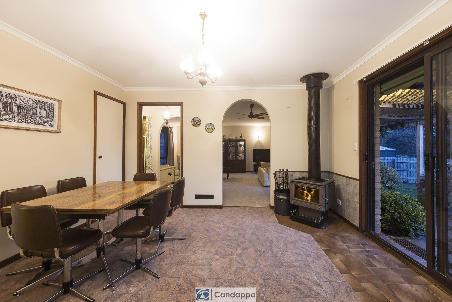 3 Blackwood Court, Drouin, VIC 3818