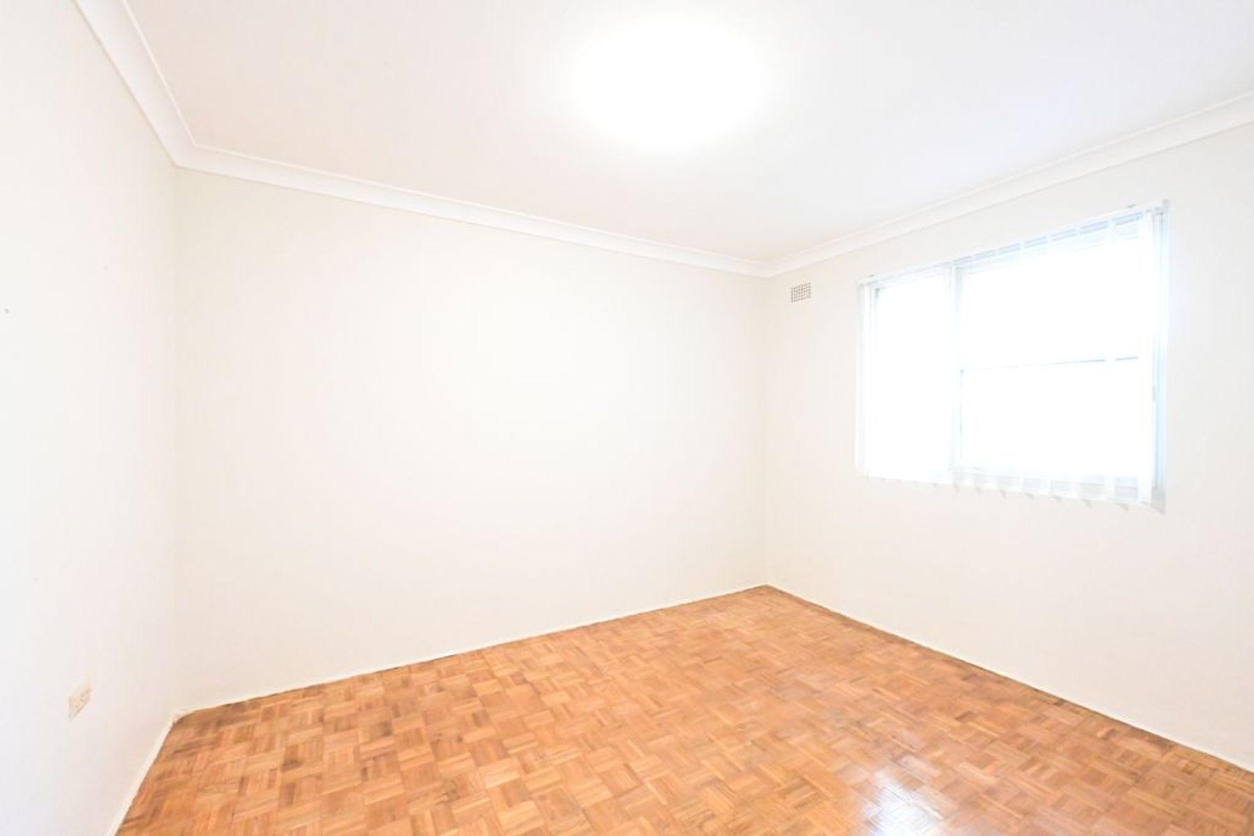 13/14 Crawford Street, Berala, NSW 2141