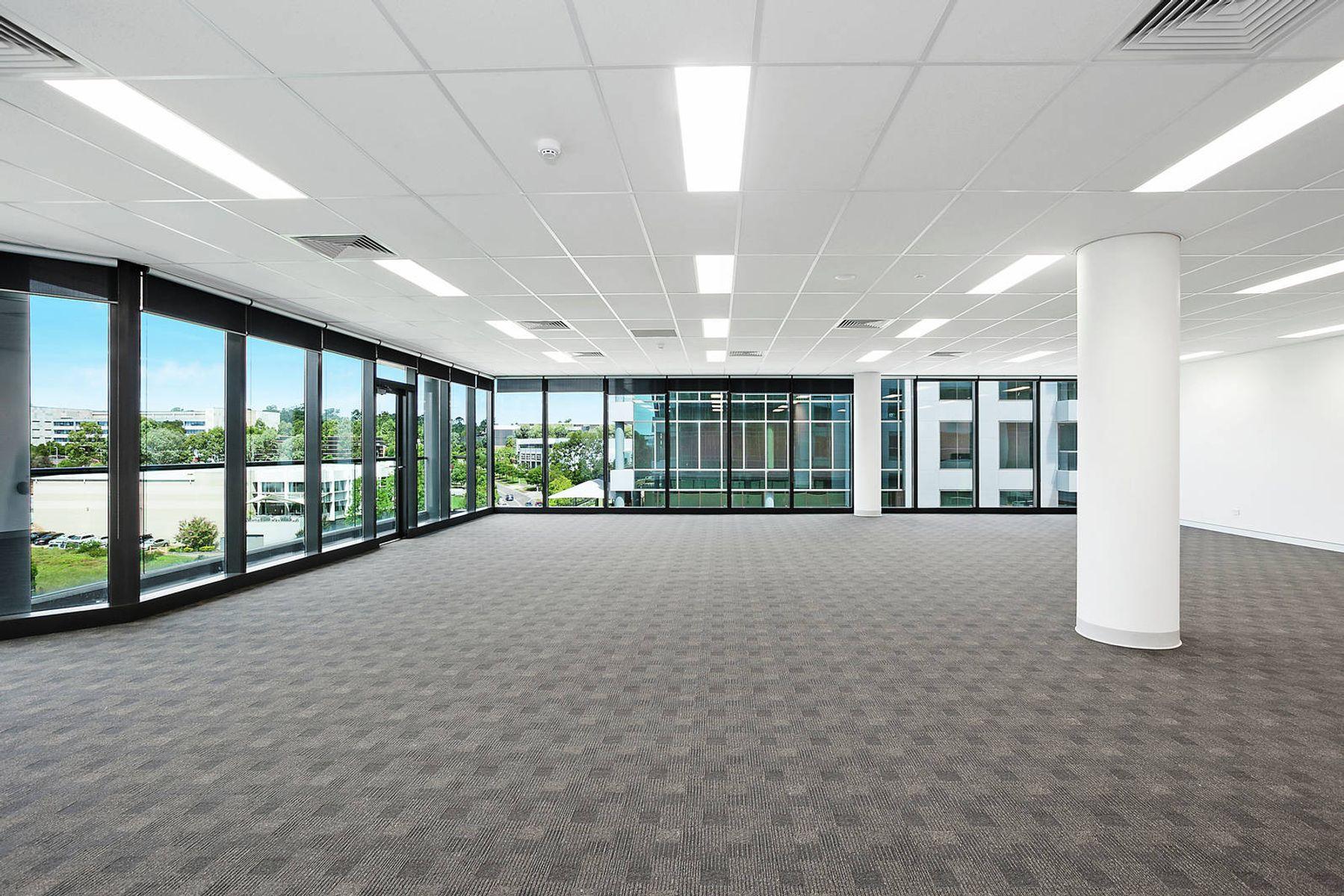 404c/20 Lexington Drive, Bella Vista, NSW 2153