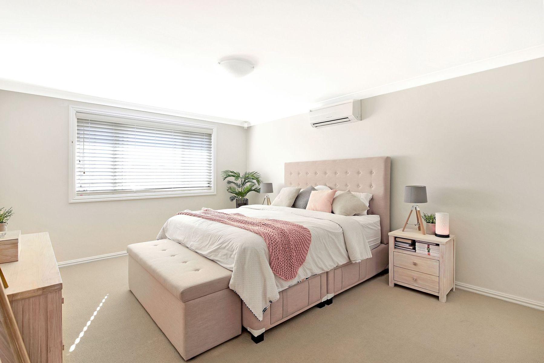 179 Mount Annan Drive, Mount Annan, NSW 2567