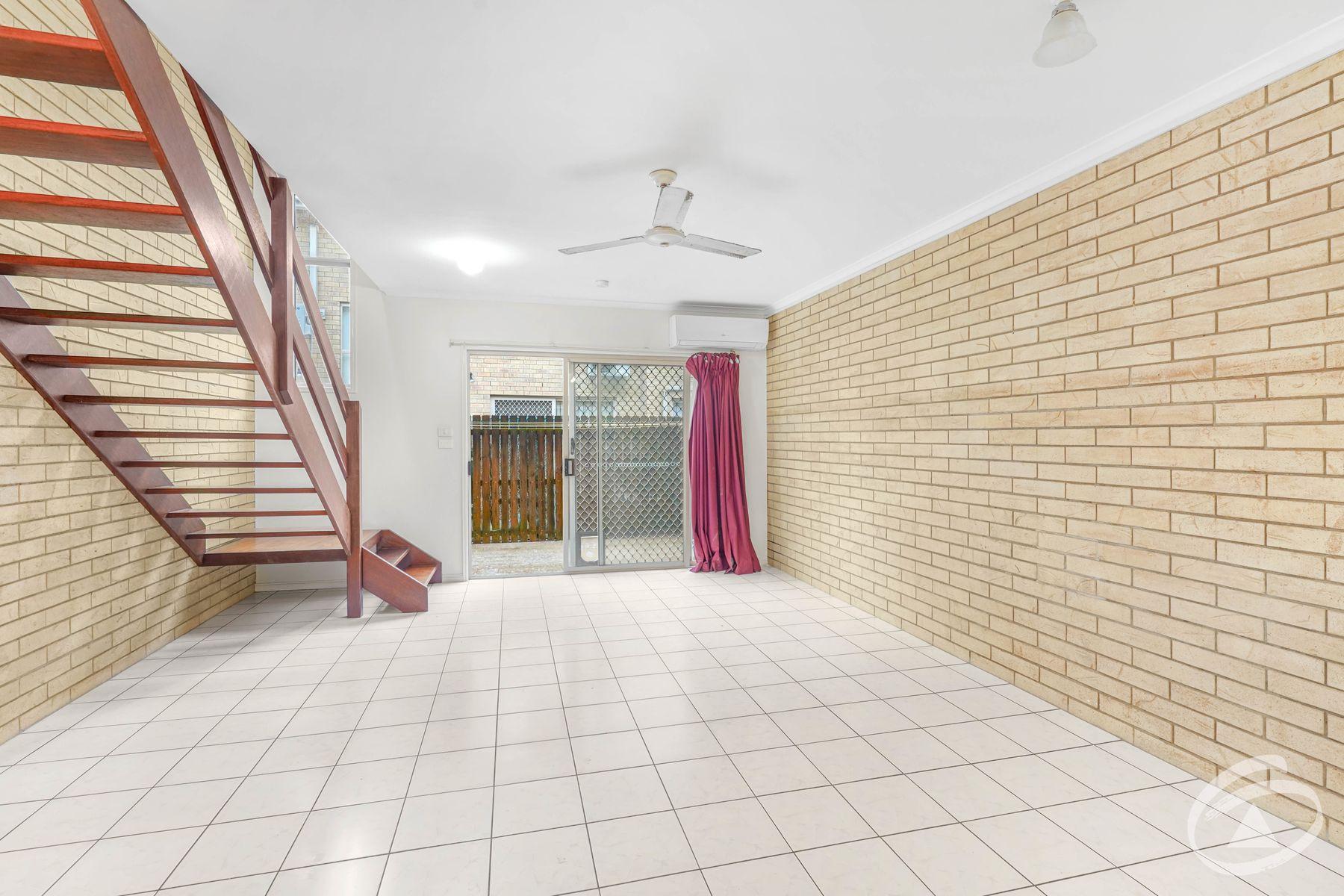 8/5 Grantala Street, Manoora, QLD 4870