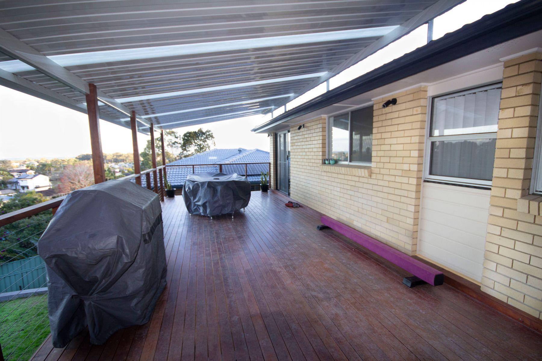 14 Seacroft Close, Belmont North, NSW 2280