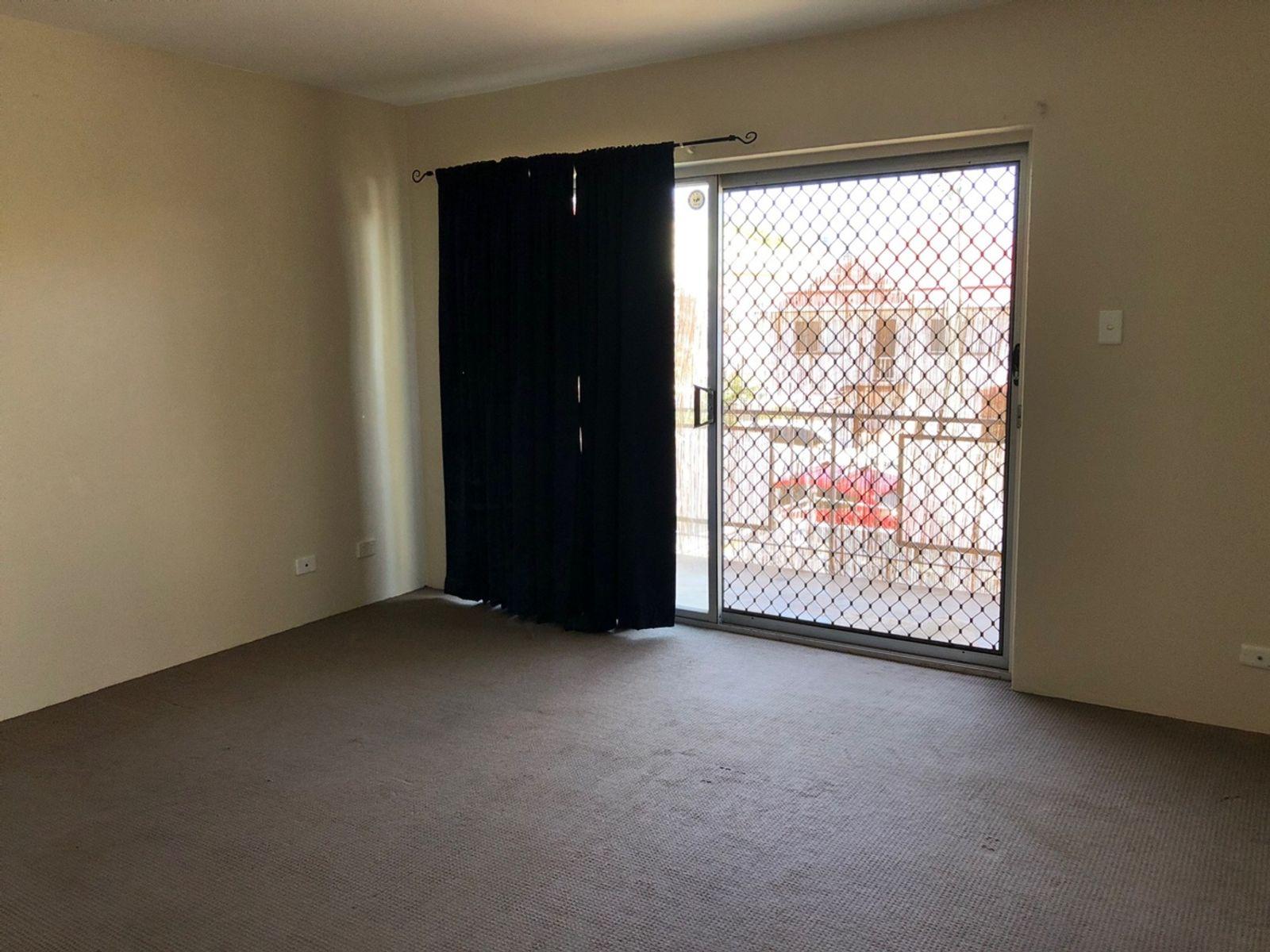 1/193 Kent Street, New Farm, QLD 4005