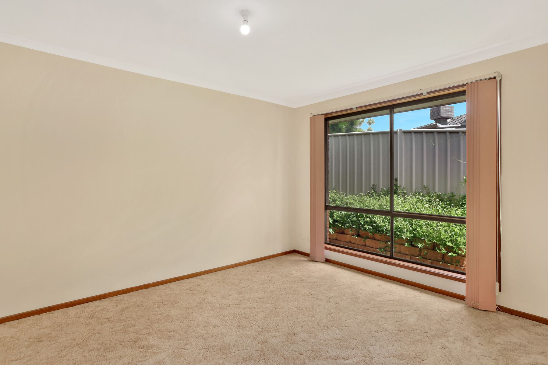 2/36 Butcher Street, Strathdale, VIC 3550