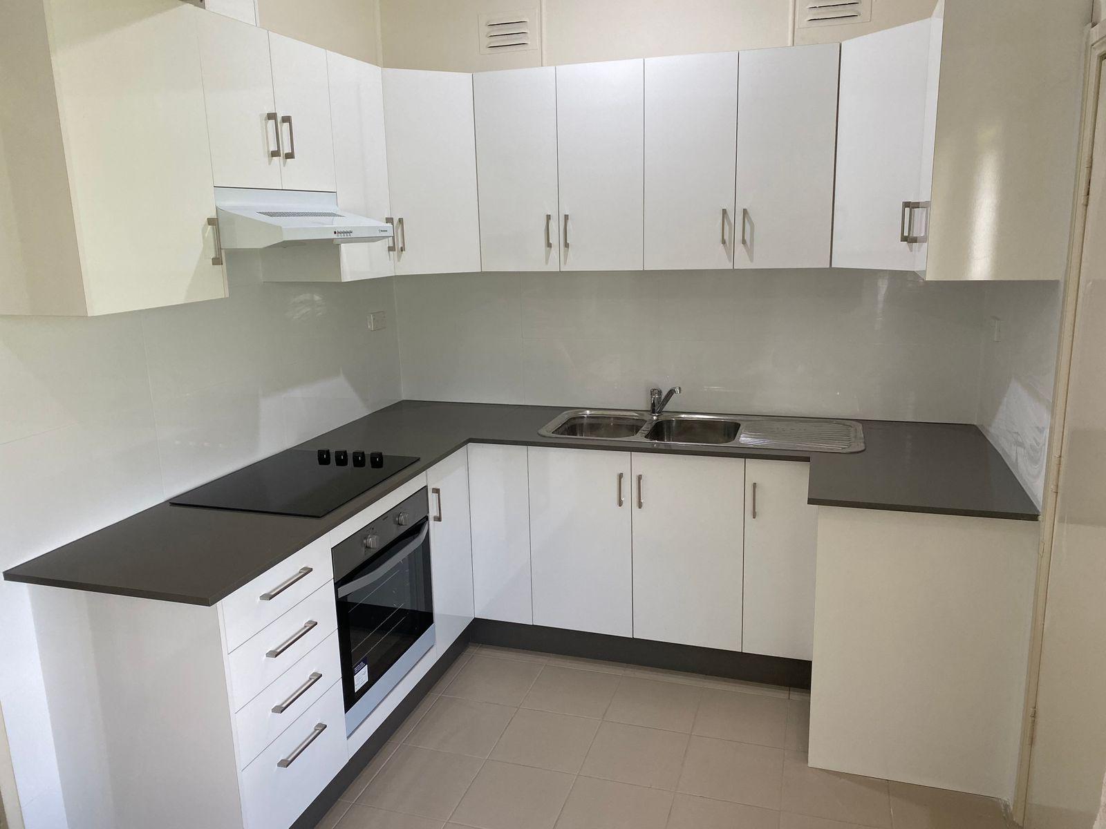 1/149 chifley, Smithfield, NSW 2164