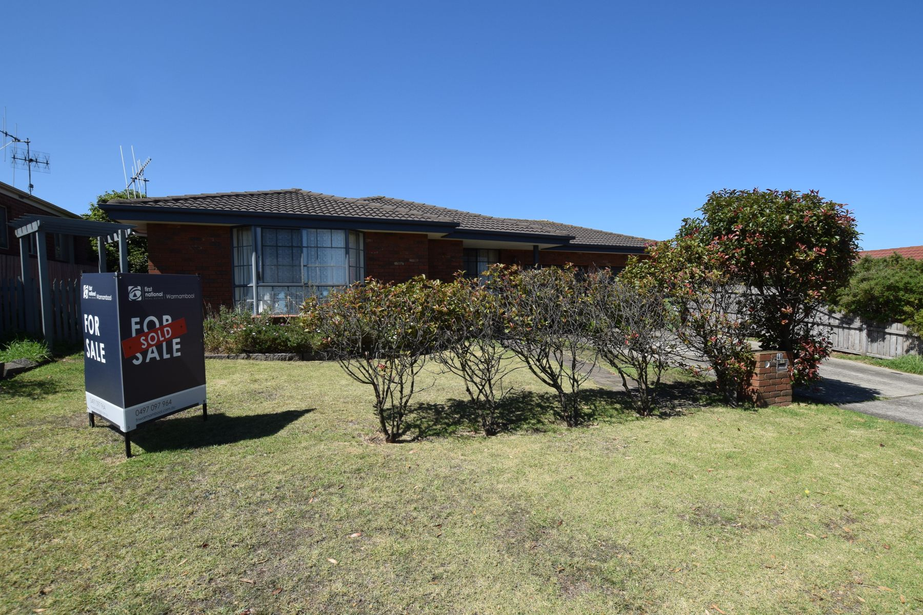 40 Baileyana Drive, Warrnambool, VIC 3280